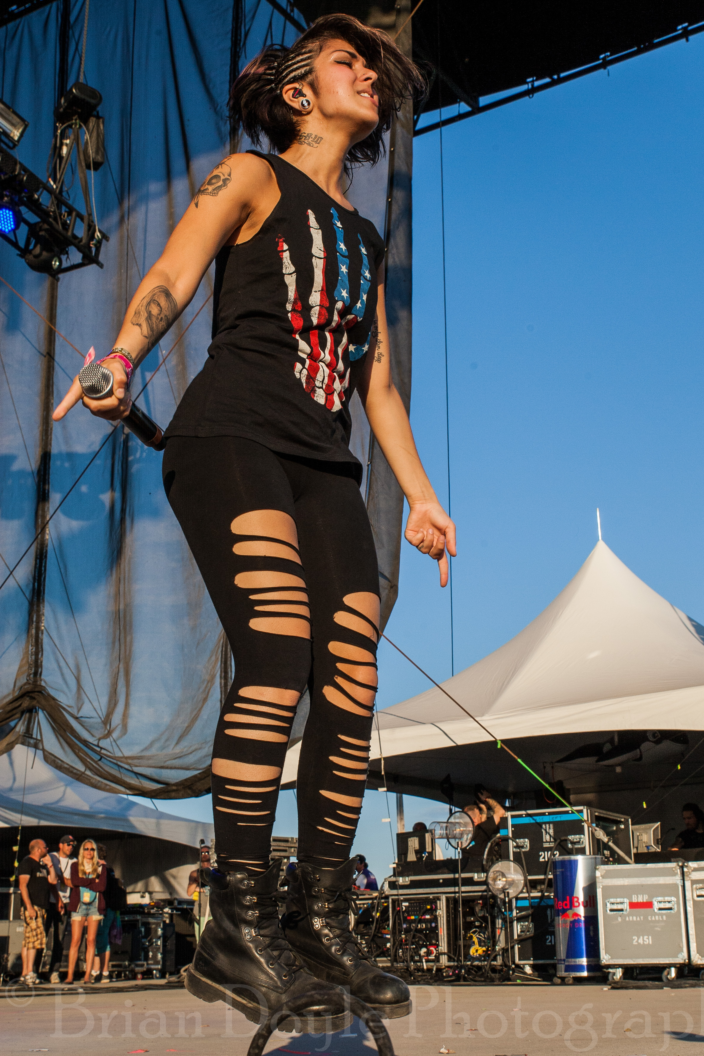 Summer Set Sunday 2013-48.jpg