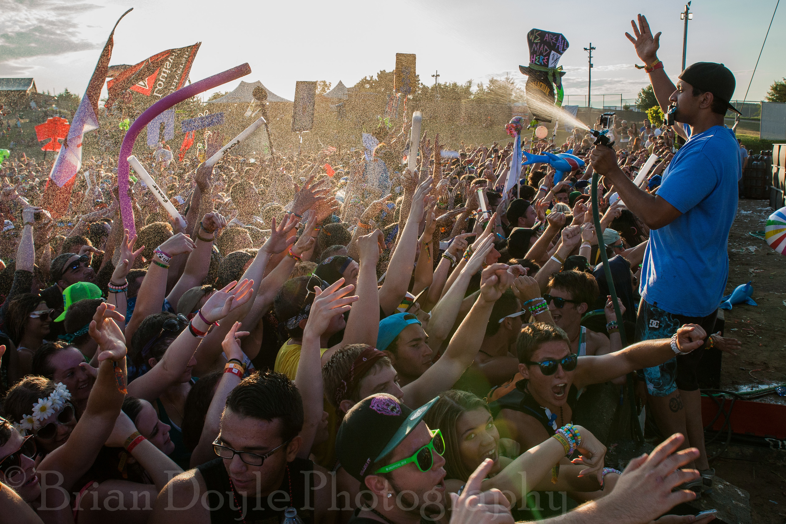 Summer Set Sunday 2013-52.jpg