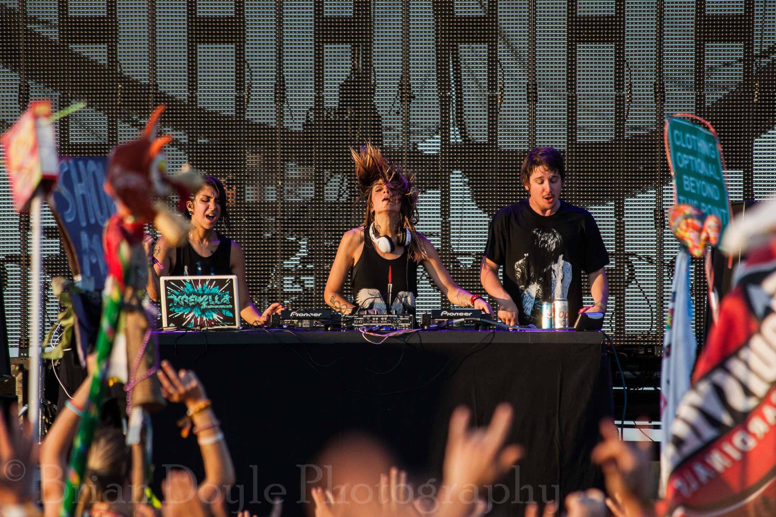 Summer Set Sunday 2013-54.jpg