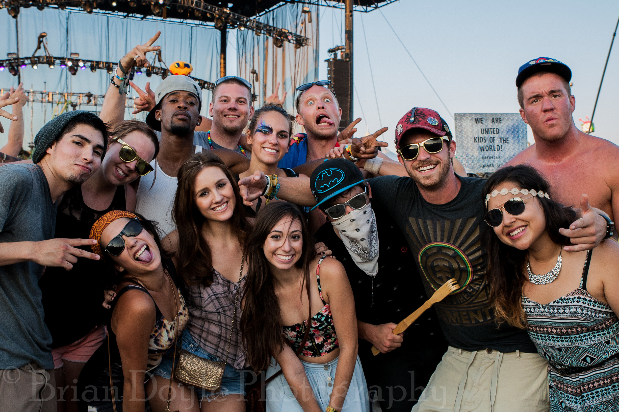 Summer Set Sunday 2013-58.jpg