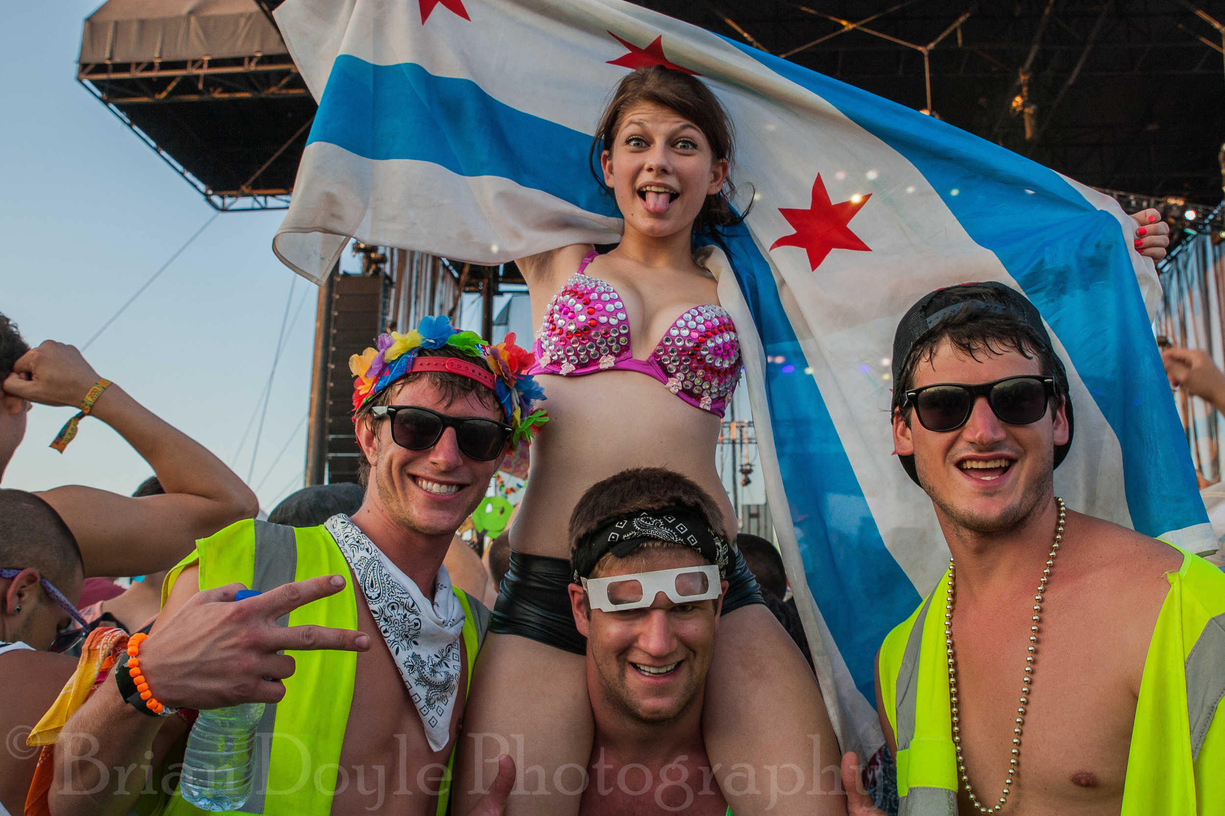 Summer Set Sunday 2013-63.jpg