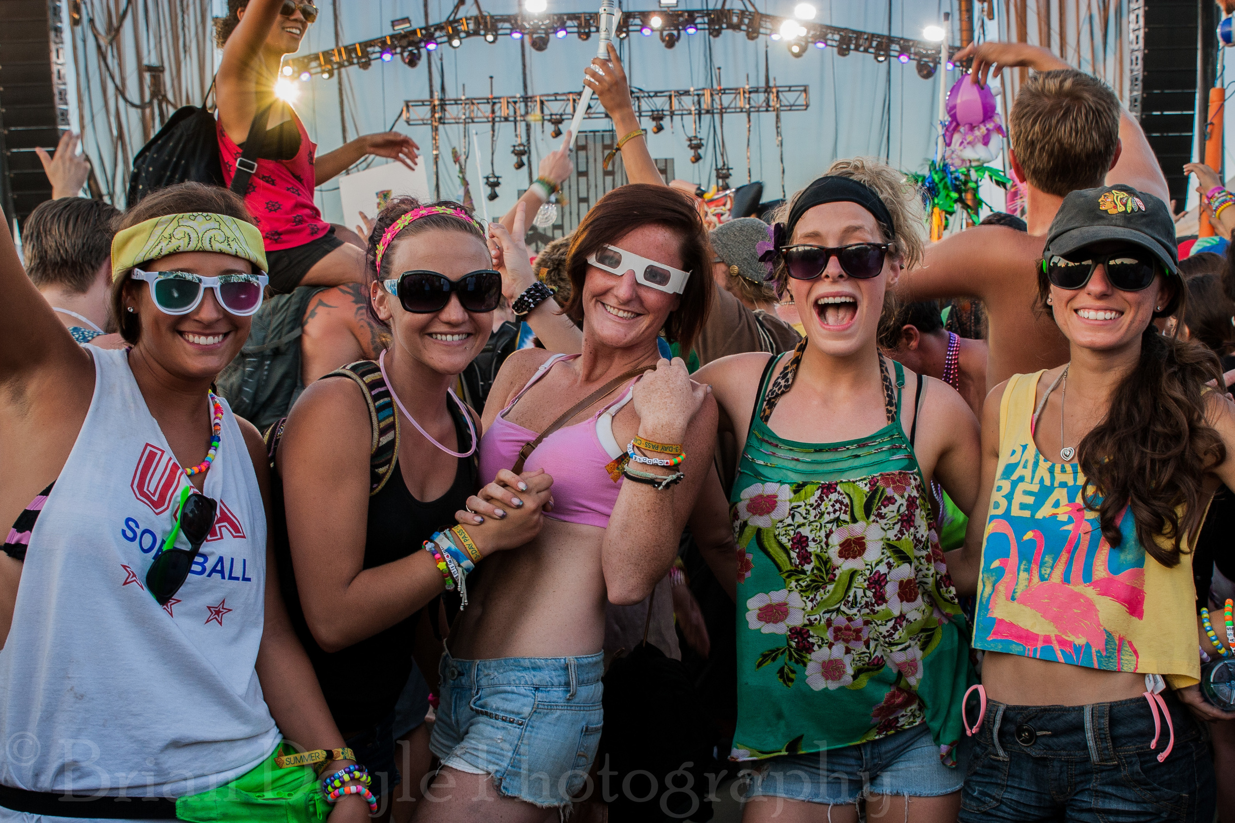 Summer Set Sunday 2013-64.jpg