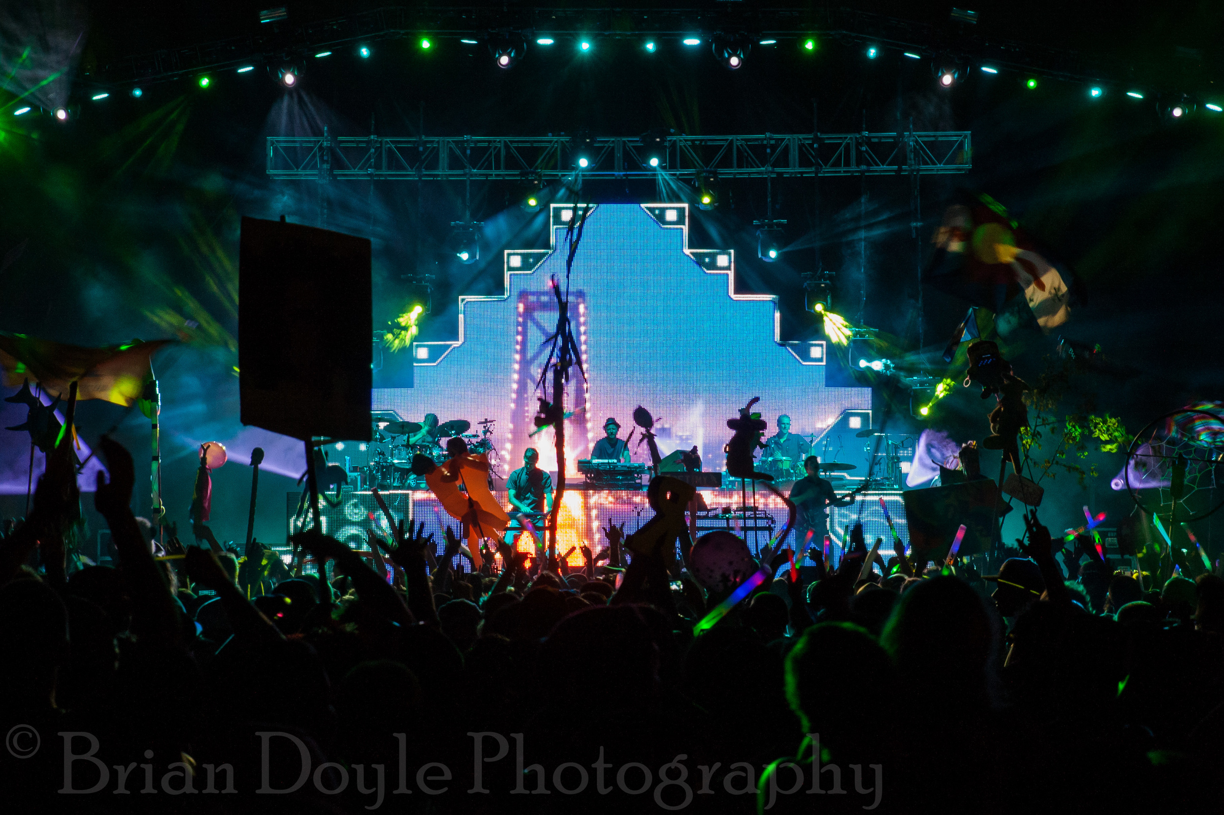 Summer Set Sunday 2013-80.jpg