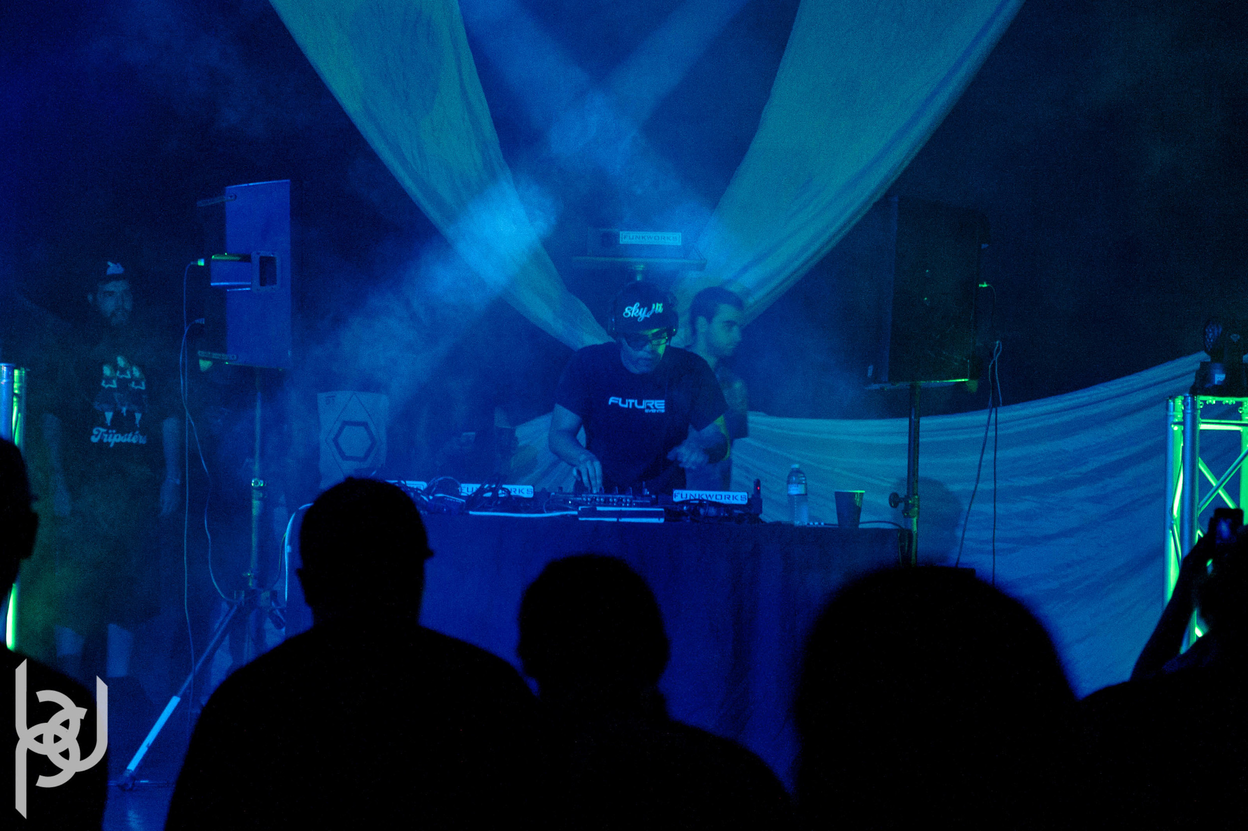Genetix, Trollphace and Definitive by Future Events bdp 090814 (1).jpg