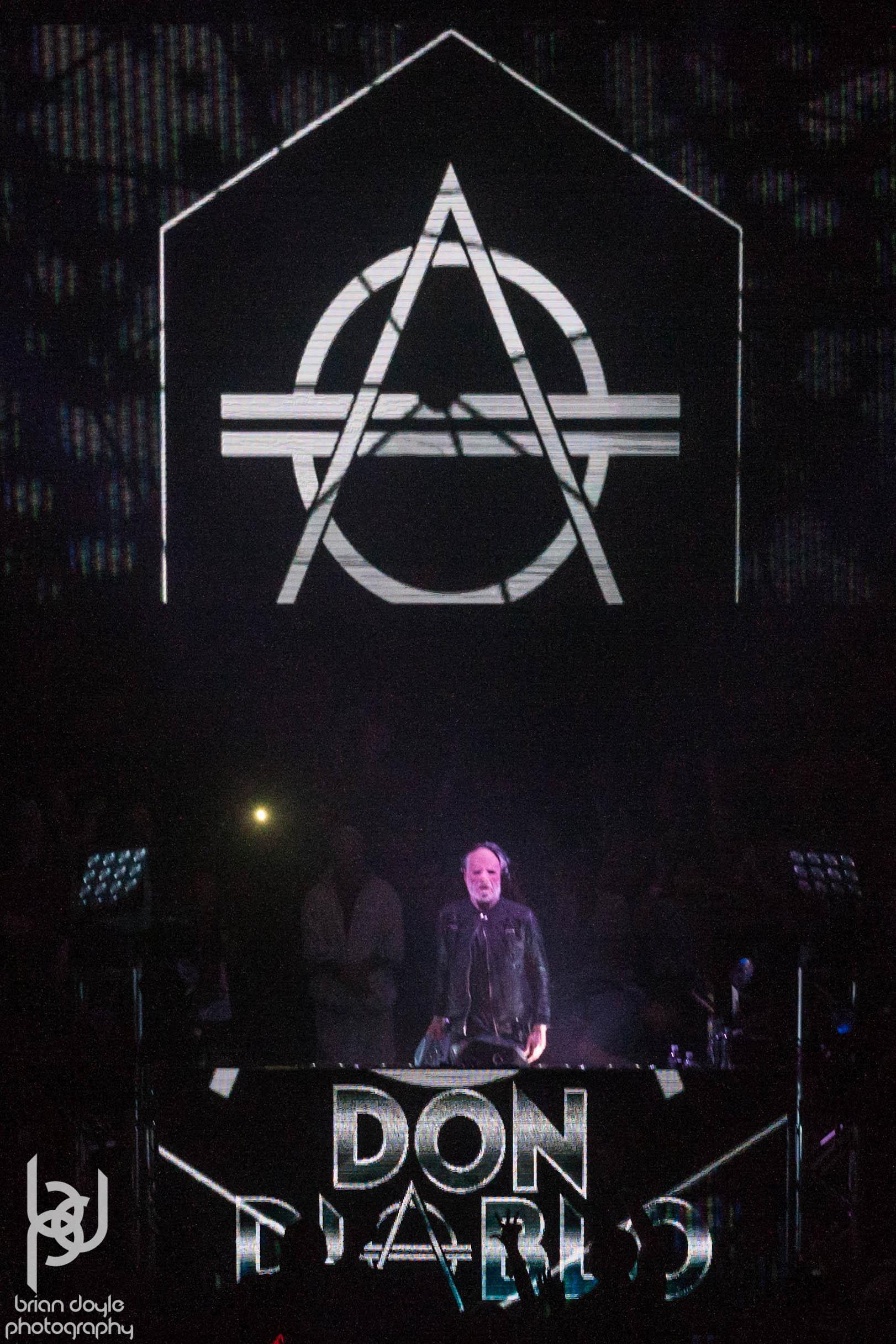 Don Diablo at Avalon bdp 20140908-35.jpg