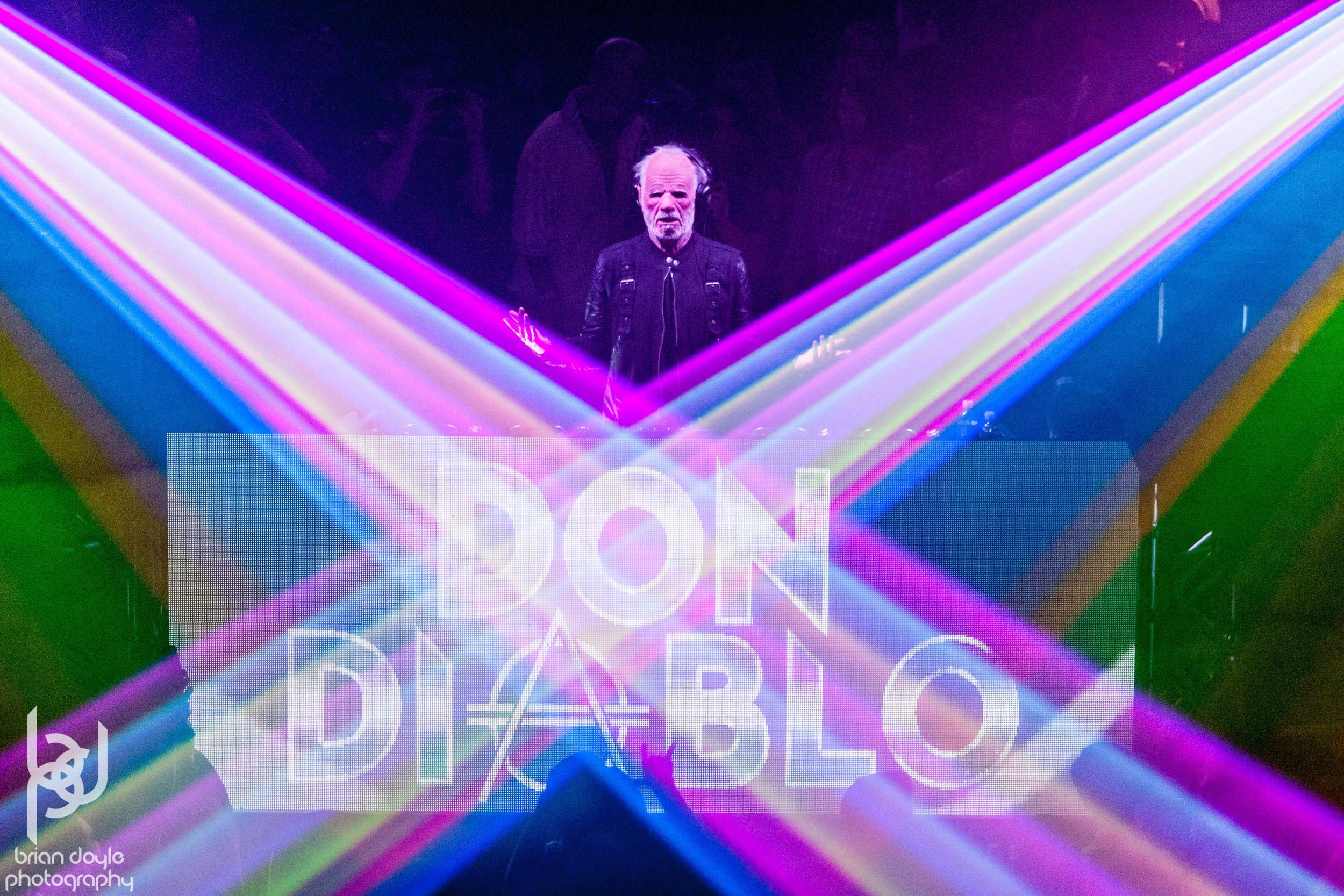 Don Diablo at Avalon bdp 20140908-36.jpg