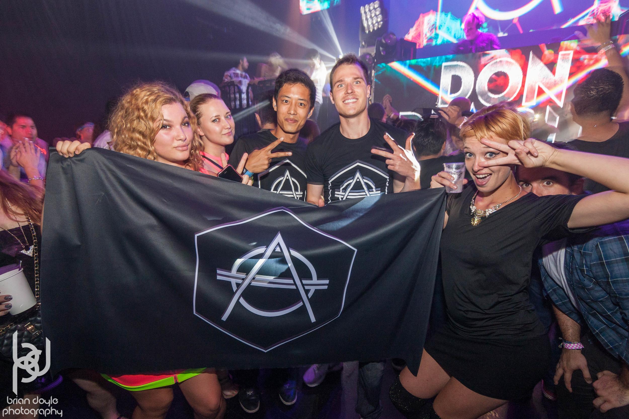 Don Diablo at Avalon bdp 20140908-44.jpg