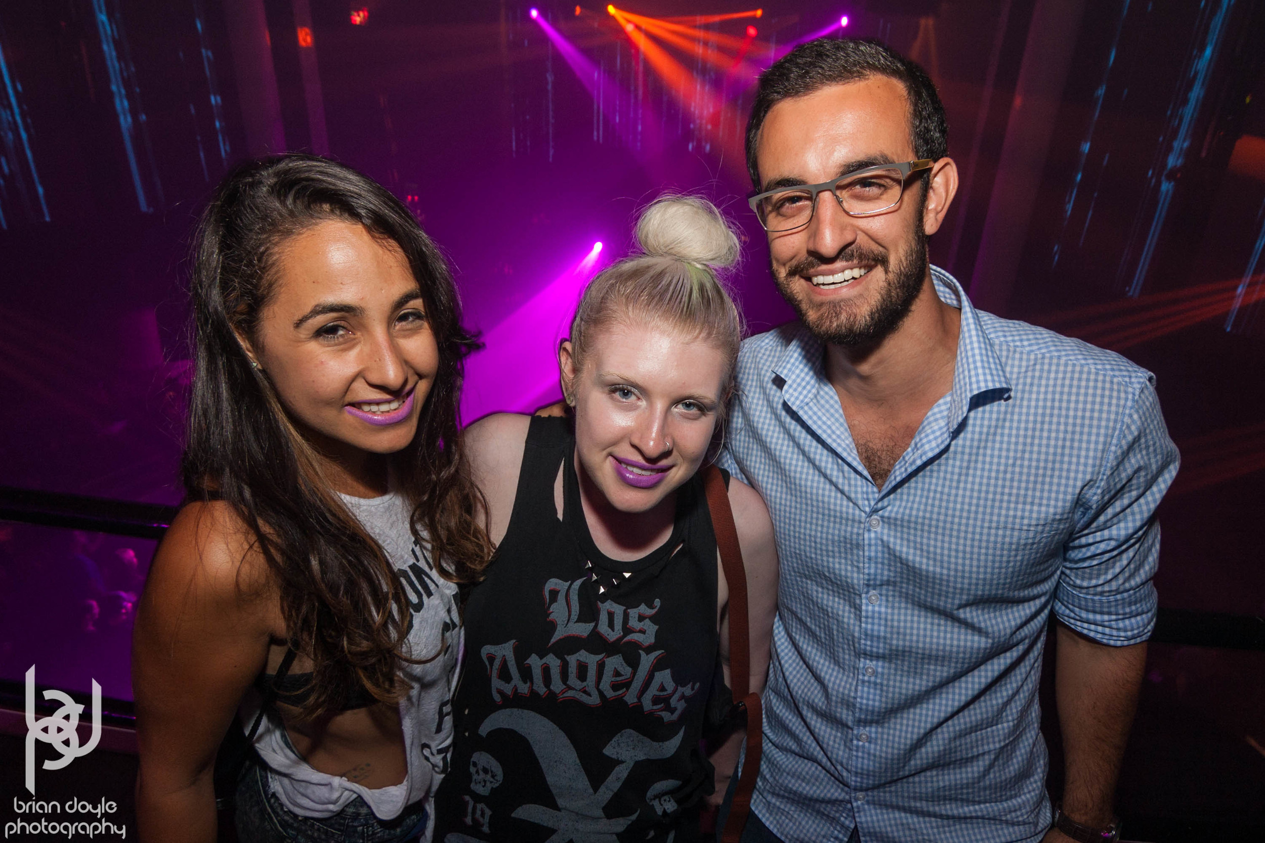 Mad Decent After Block Party Trippy Turtle & TJR at Avalon bdp 20140913 (6).jpg
