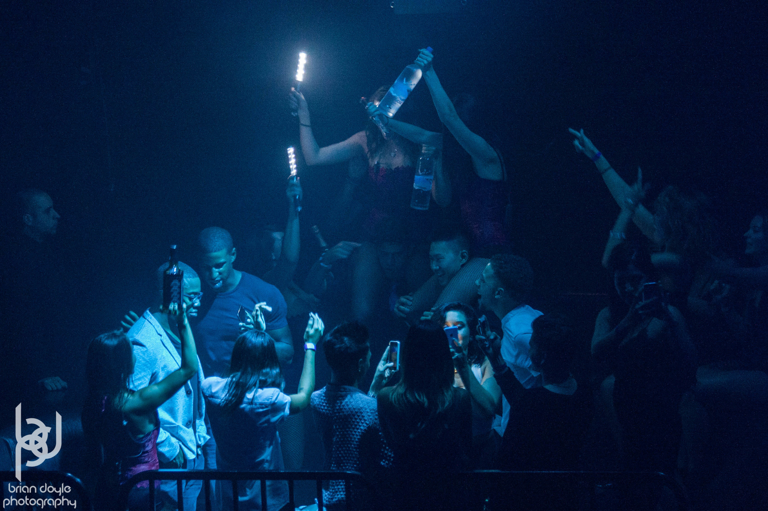 Mad Decent After Block Party Trippy Turtle & TJR at Avalon bdp 20140913 (25).jpg