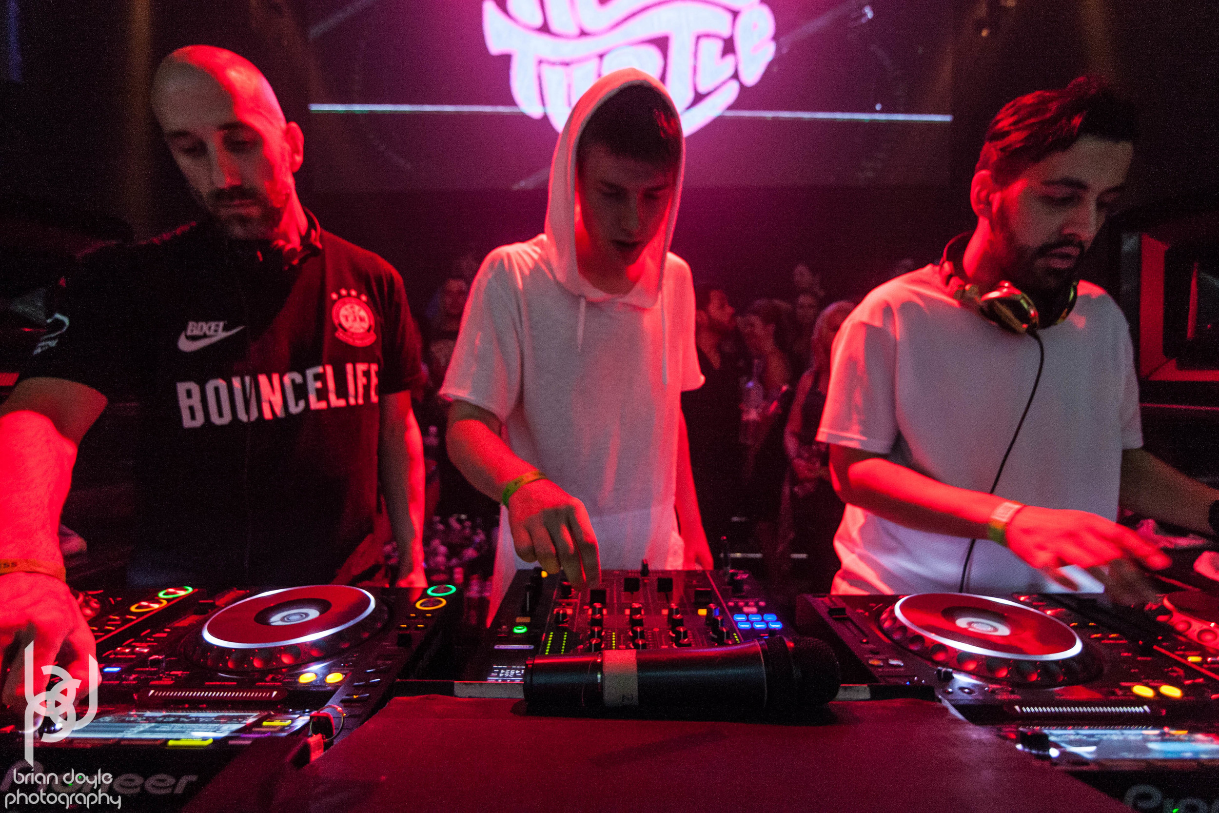 Mad Decent After Block Party Trippy Turtle & TJR at Avalon bdp 20140913 (39).jpg