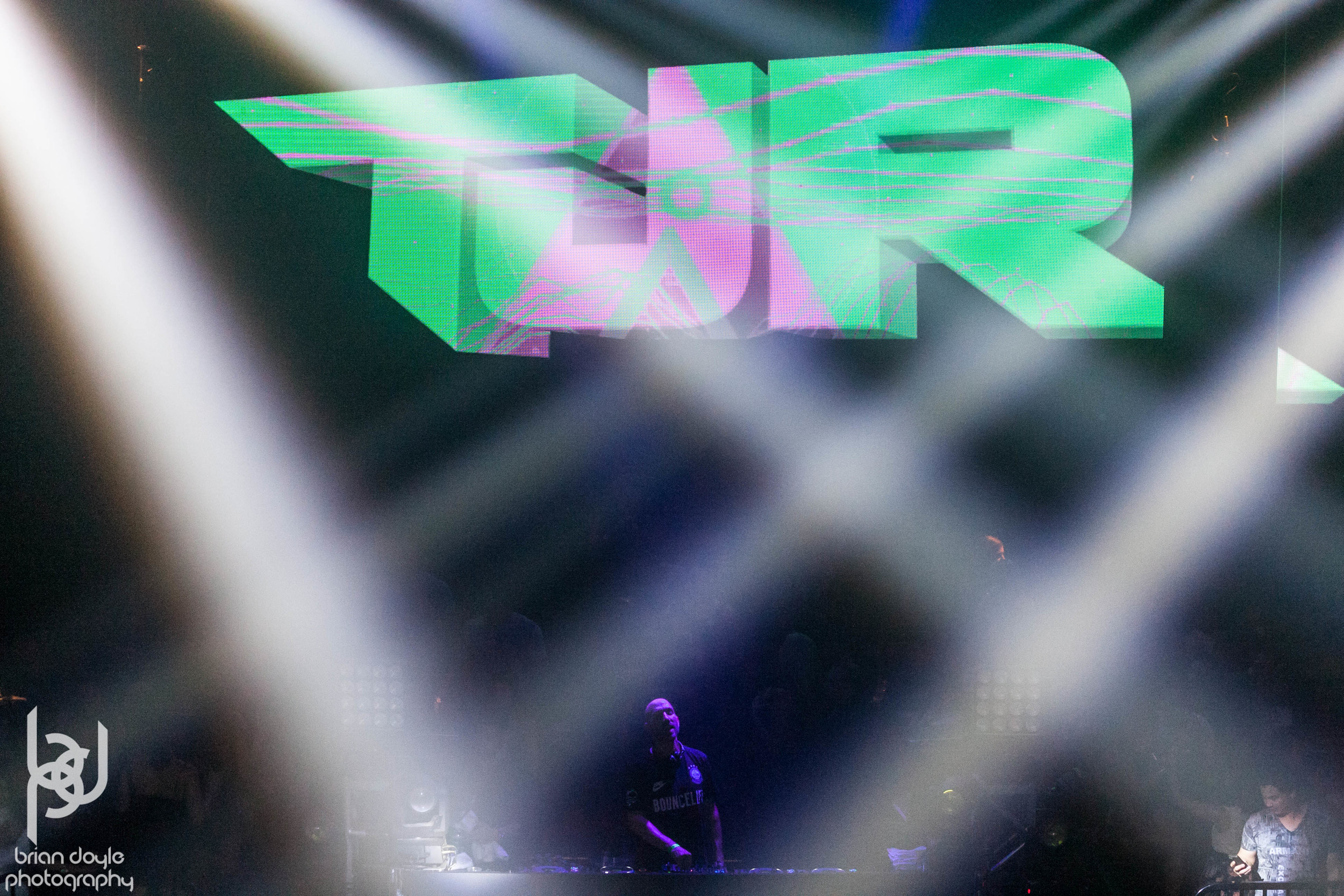 Mad Decent After Block Party Trippy Turtle & TJR at Avalon bdp 20140913 (48).jpg