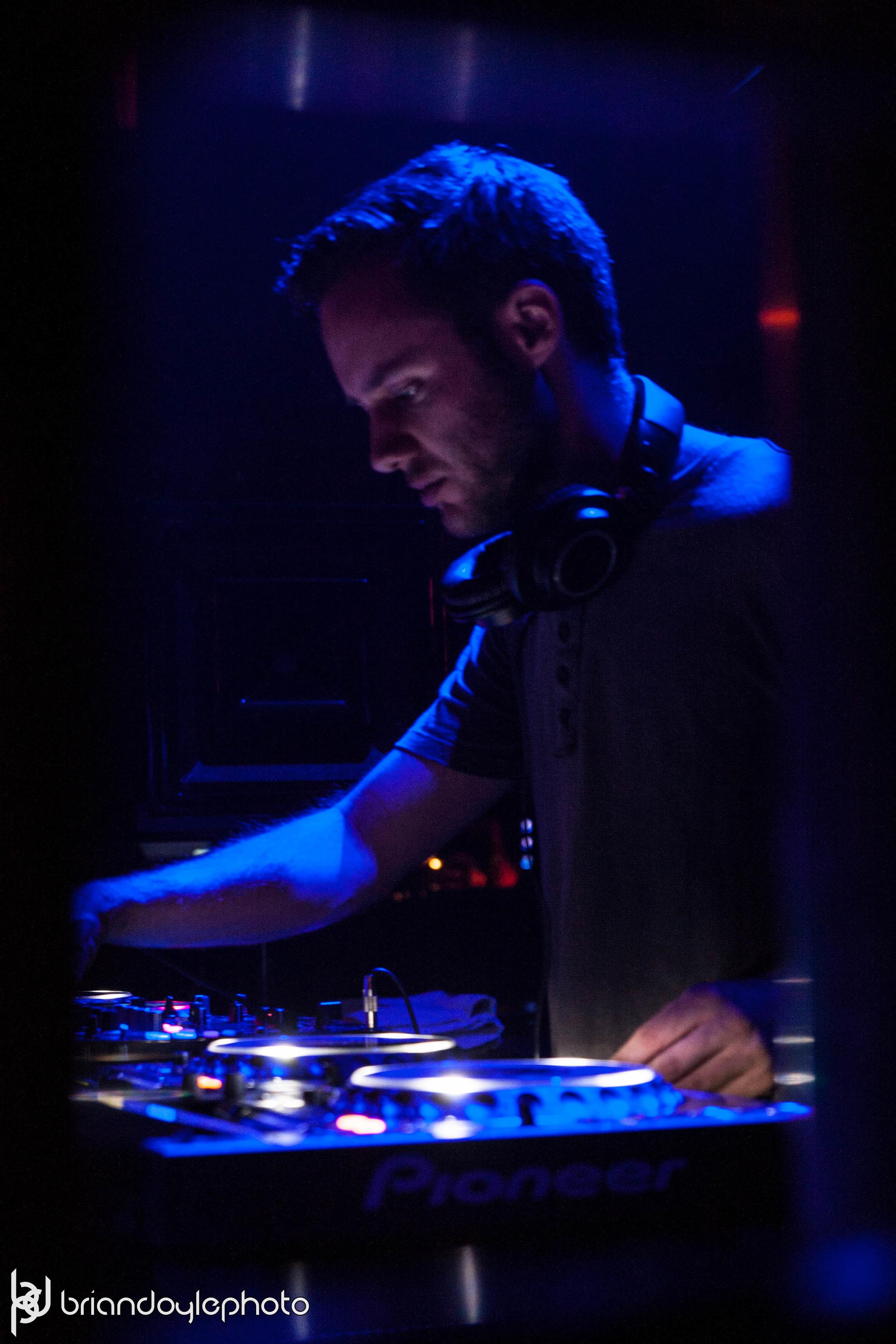 Bro Safari - Black Out Tour @ Avalon bdp 26.09.14-1.jpg