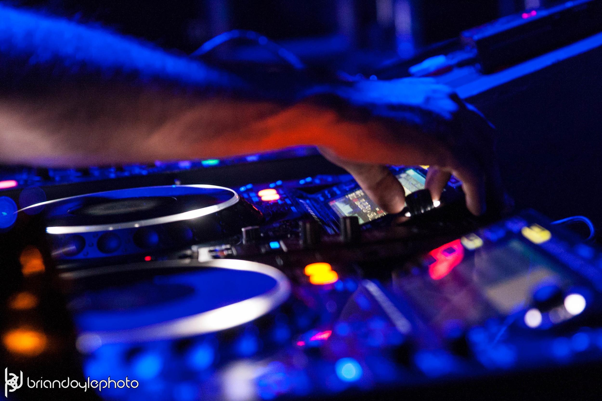 Bro Safari - Black Out Tour @ Avalon bdp 26.09.14-2.jpg