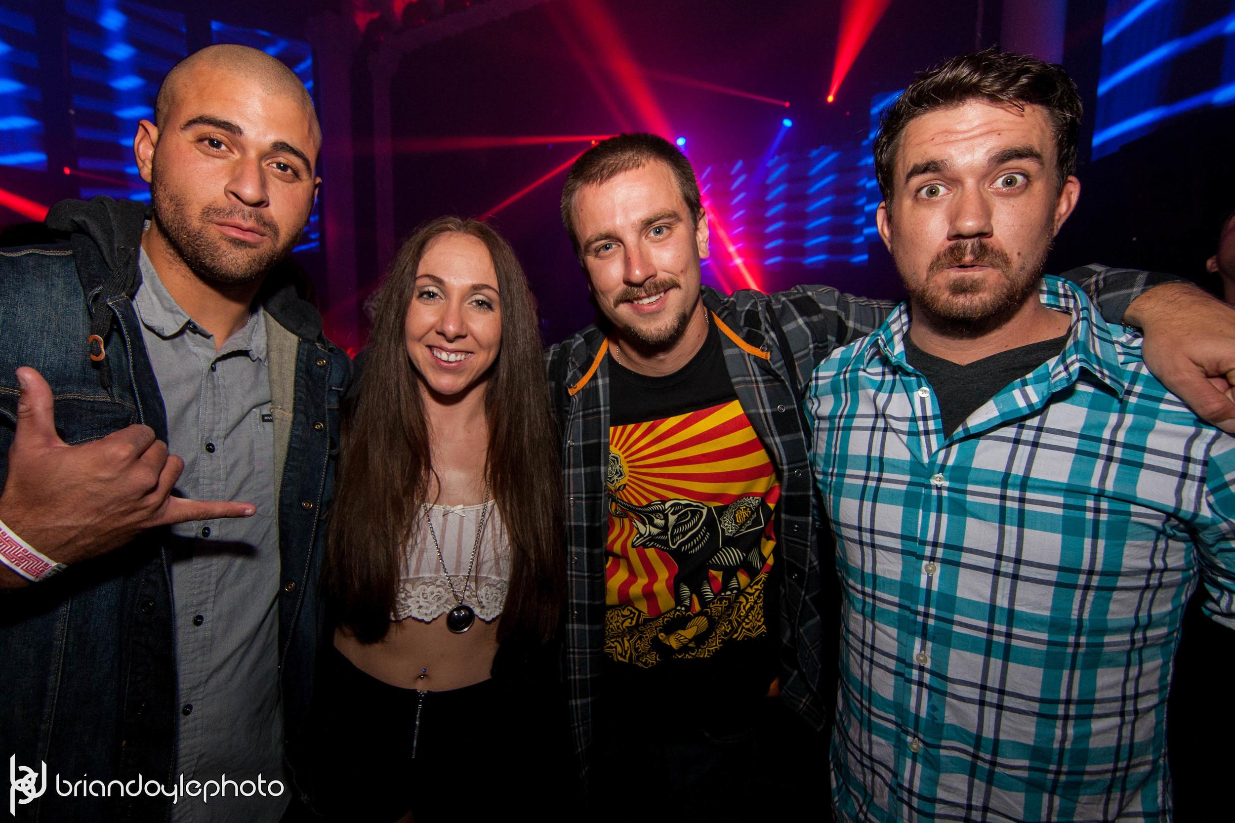 Bro Safari - Black Out Tour @ Avalon bdp 26.09.14-21.jpg