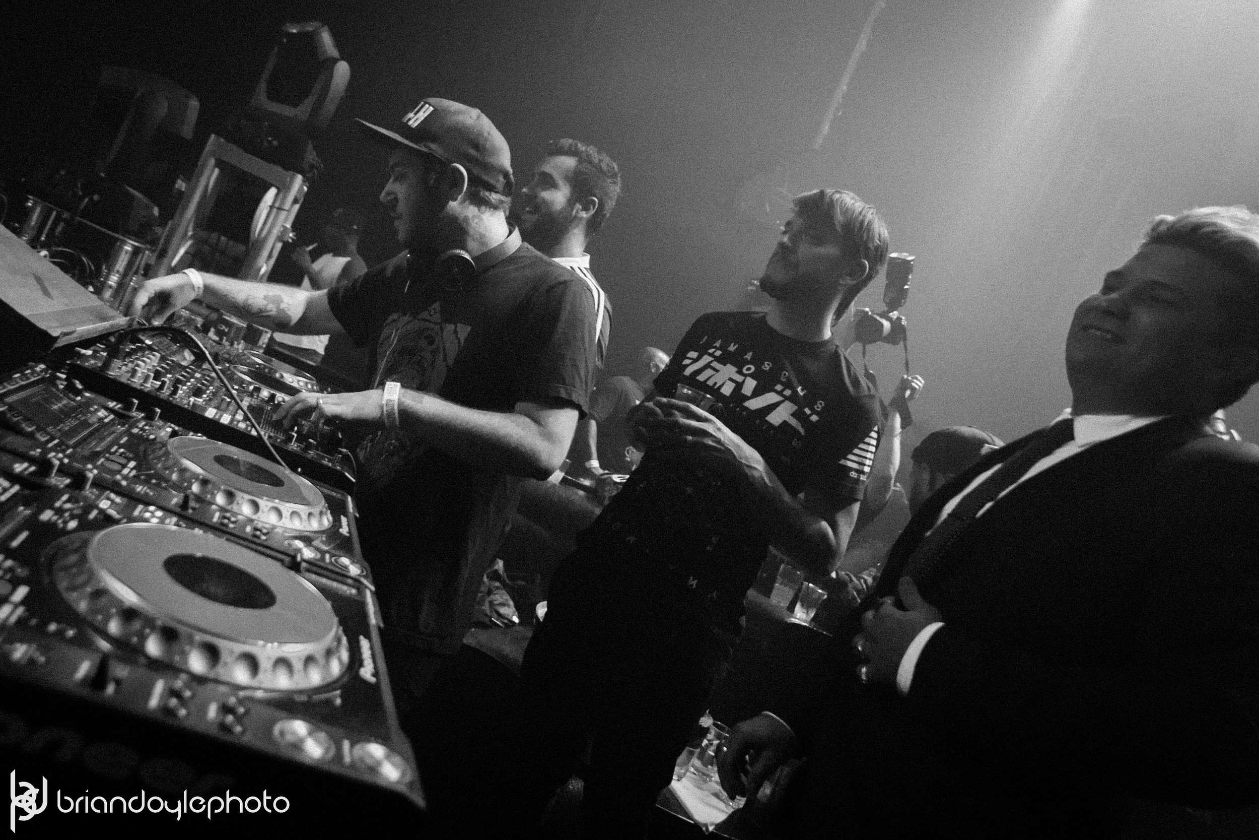 Bro Safari - Black Out Tour @ Avalon bdp 26.09.14-31.jpg