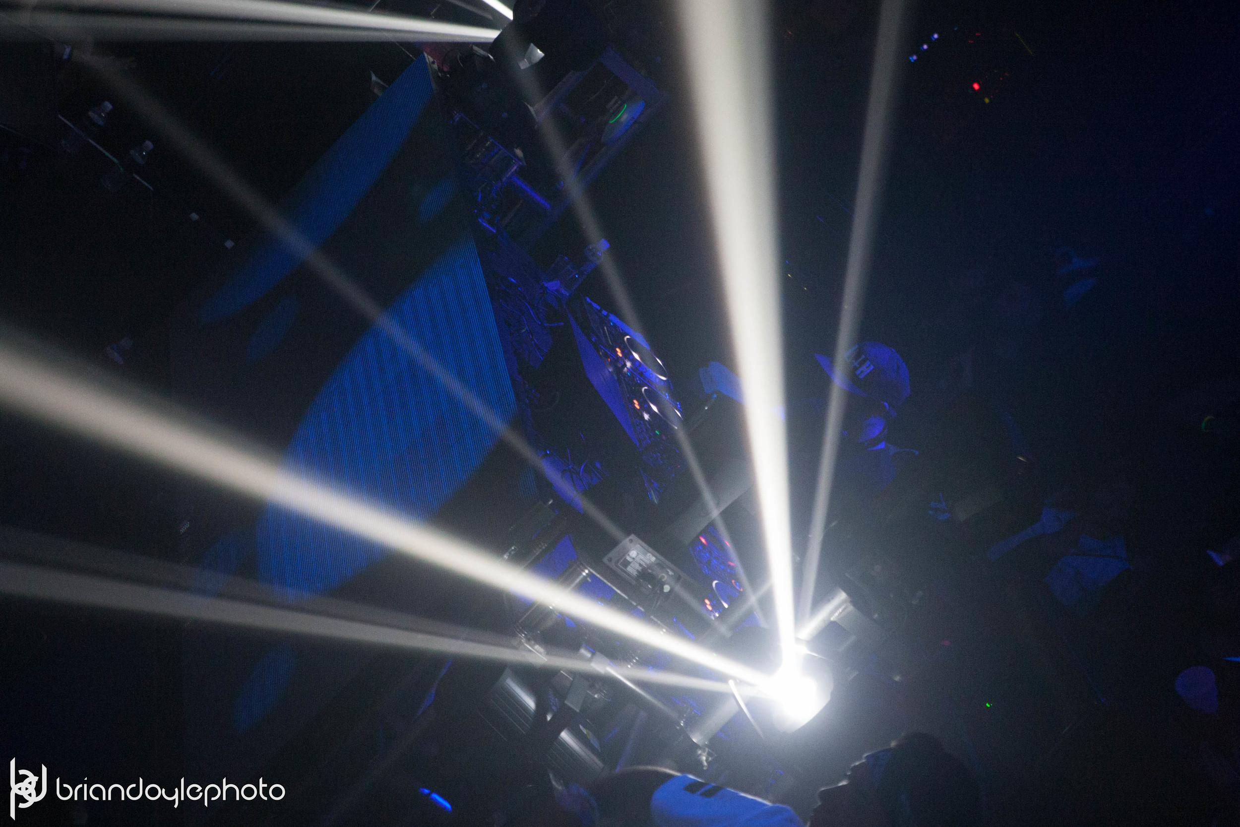 Bro Safari - Black Out Tour @ Avalon bdp 26.09.14-37.jpg
