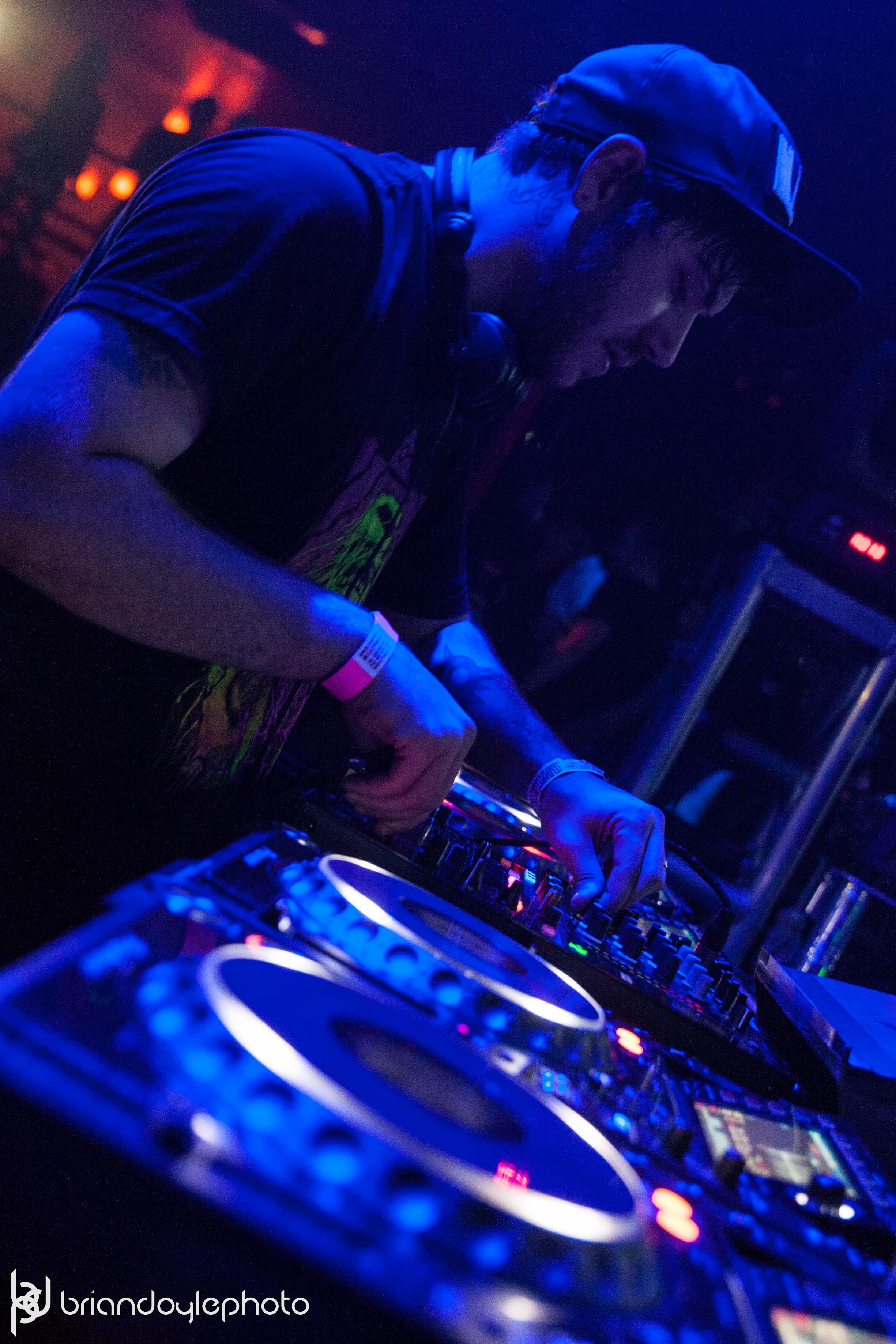 Bro Safari - Black Out Tour @ Avalon bdp 26.09.14-41.jpg