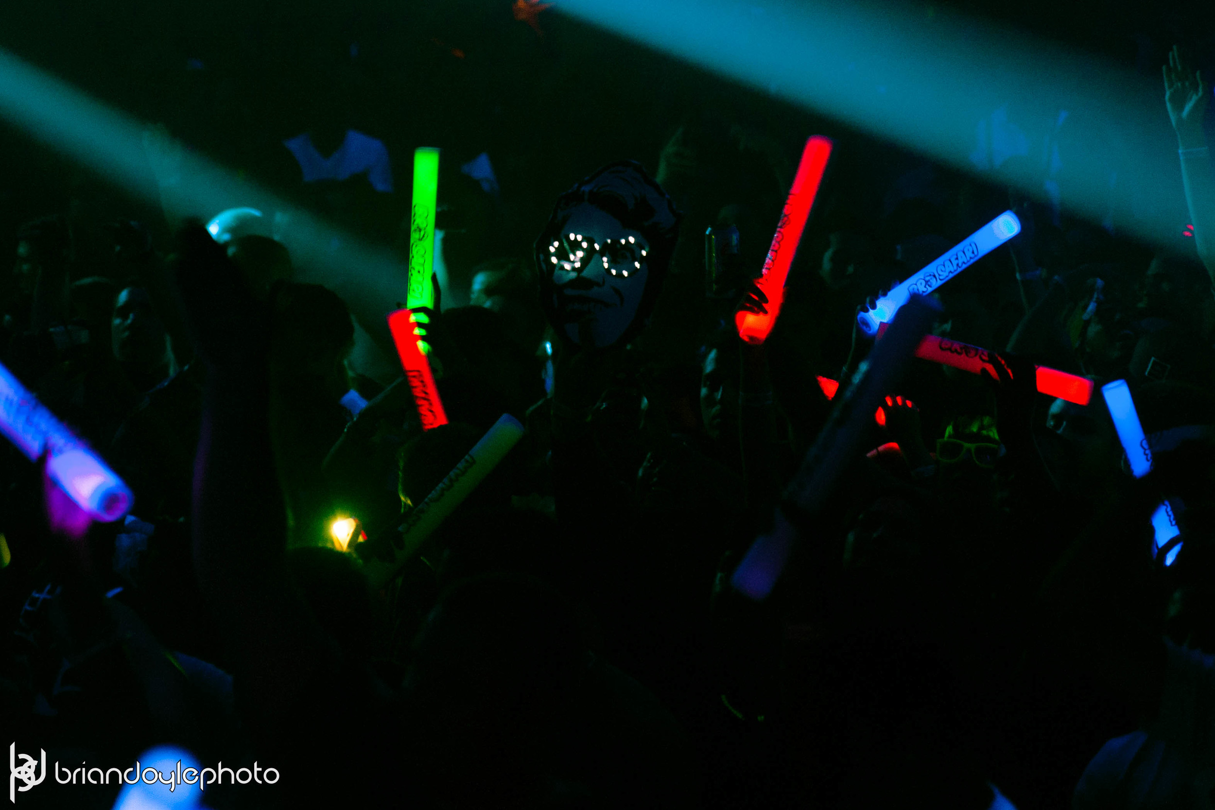 Bro Safari - Black Out Tour @ Avalon bdp 26.09.14-52.jpg