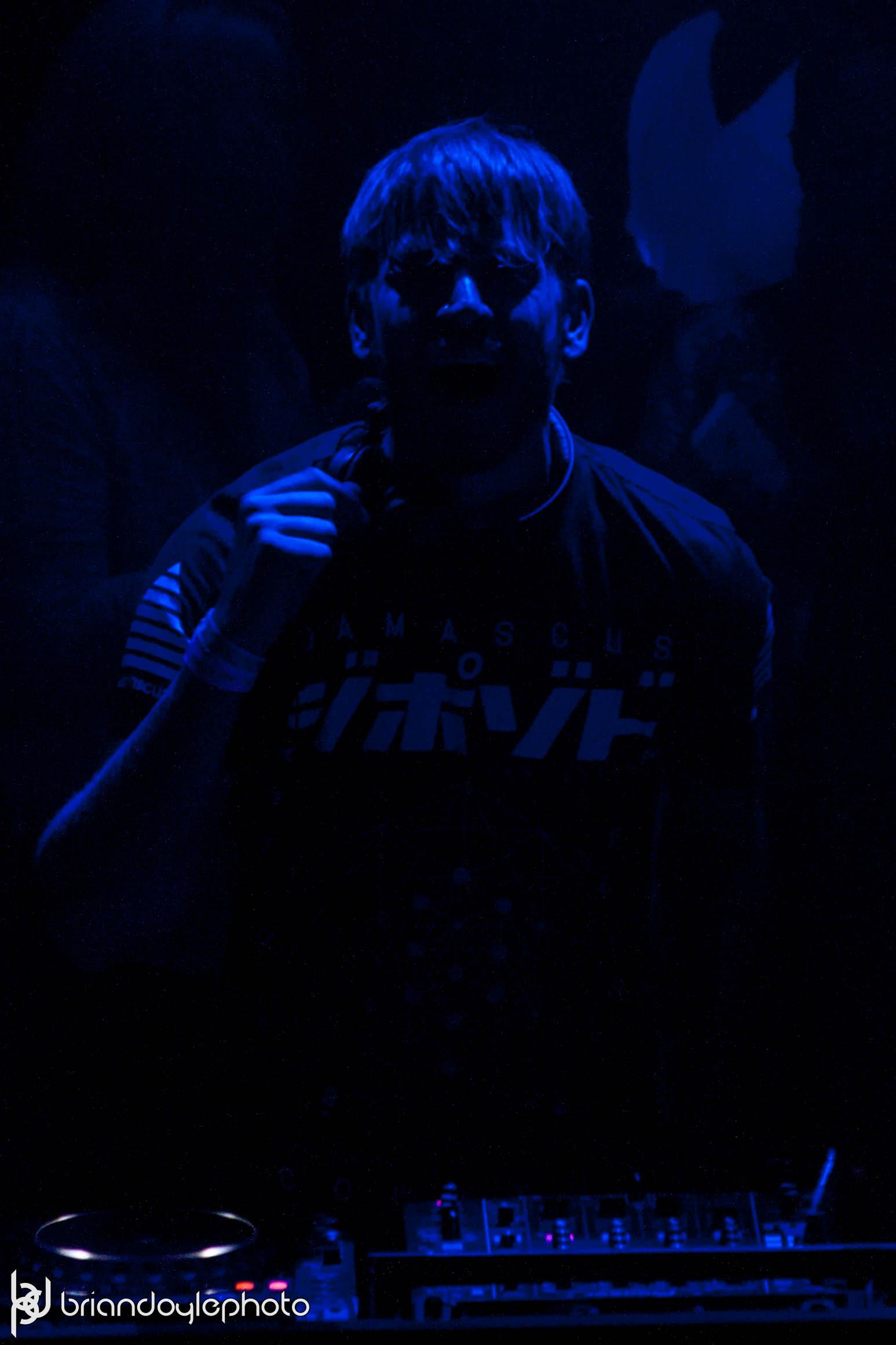 Bro Safari - Black Out Tour @ Avalon bdp 26.09.14-56.jpg