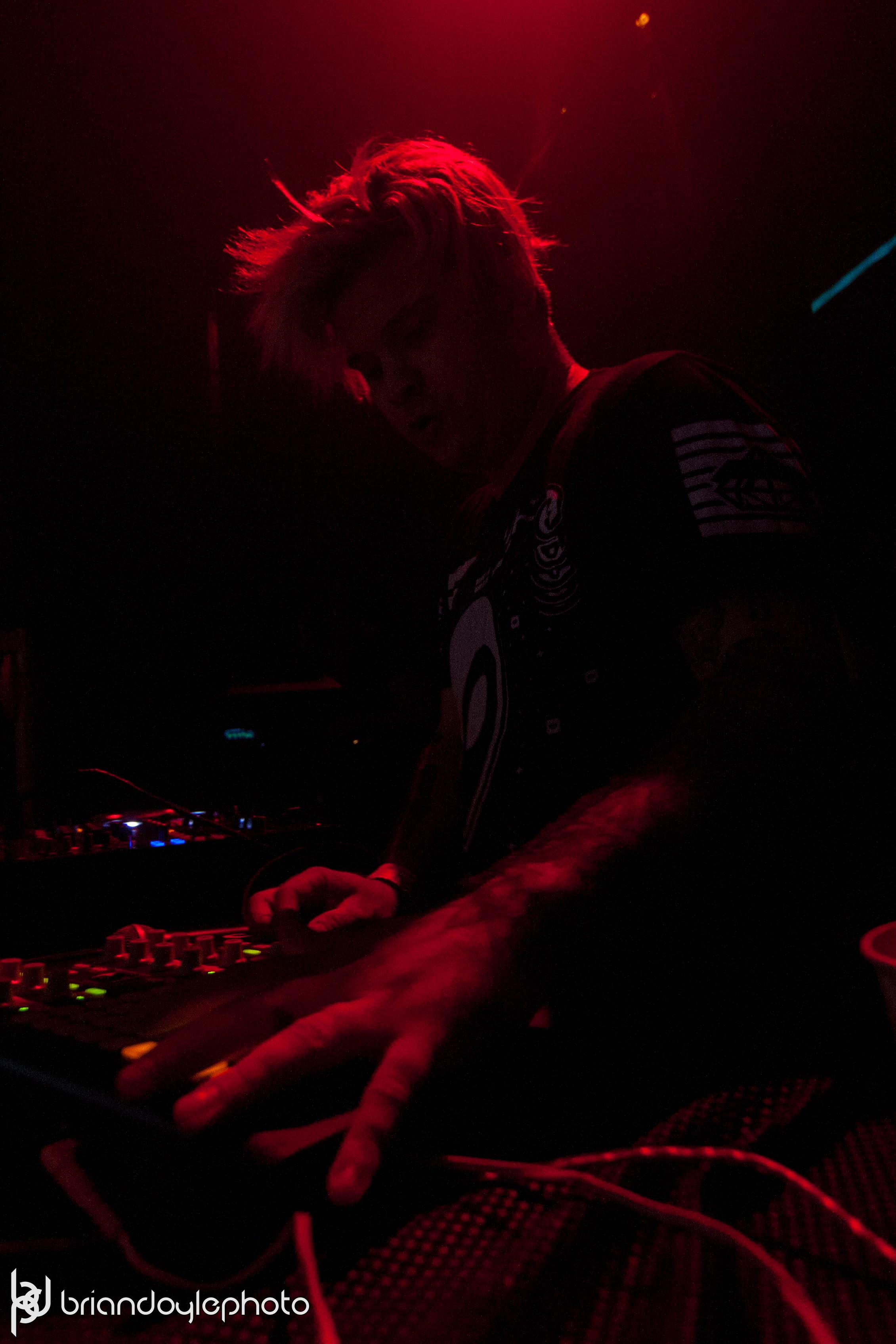 Bro Safari - Black Out Tour @ Avalon bdp 26.09.14-68.jpg