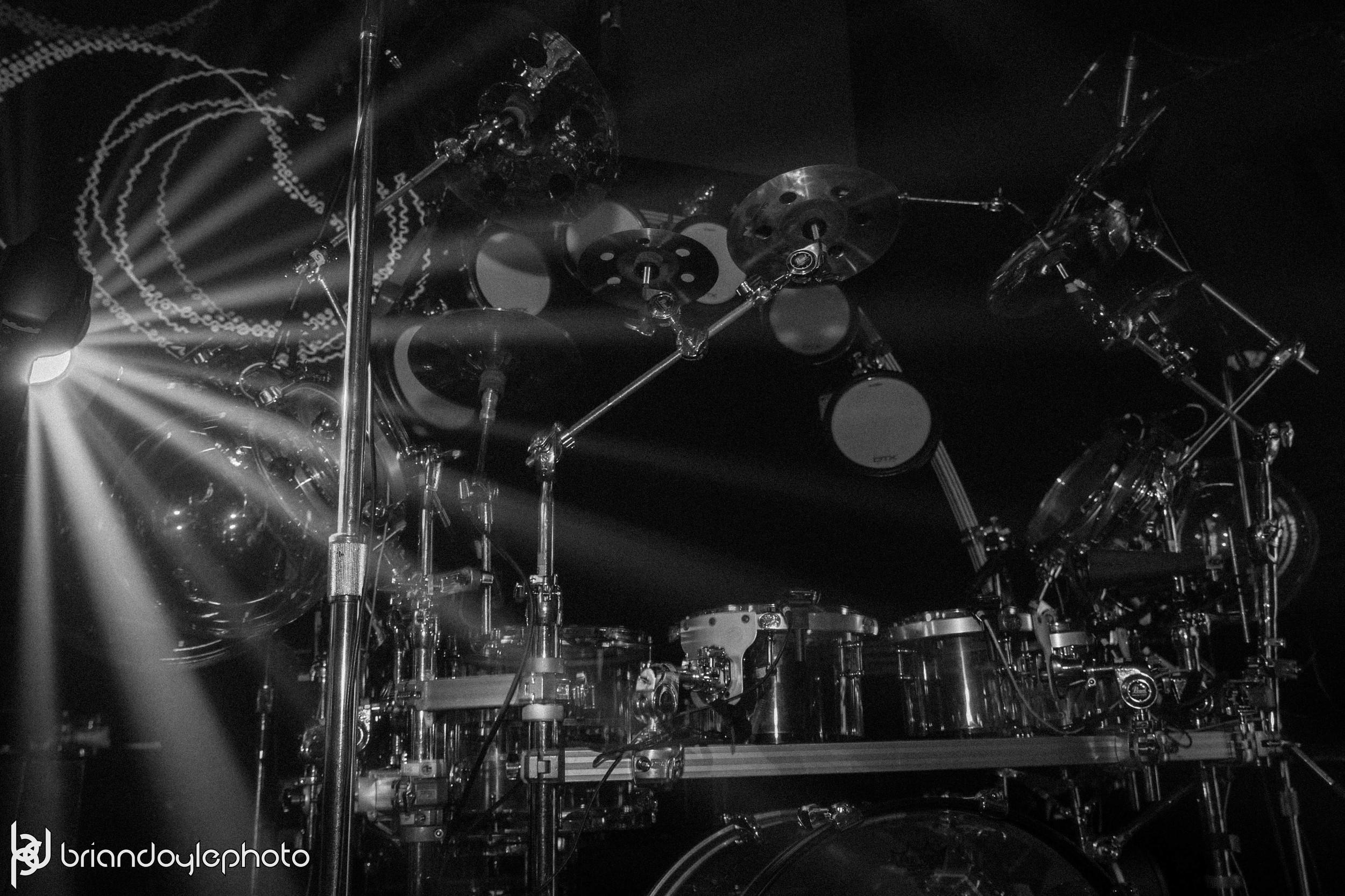 Jagermeister Presents - Paul Oakenfold @ Avalon bdp 27.09.14-2.jpg