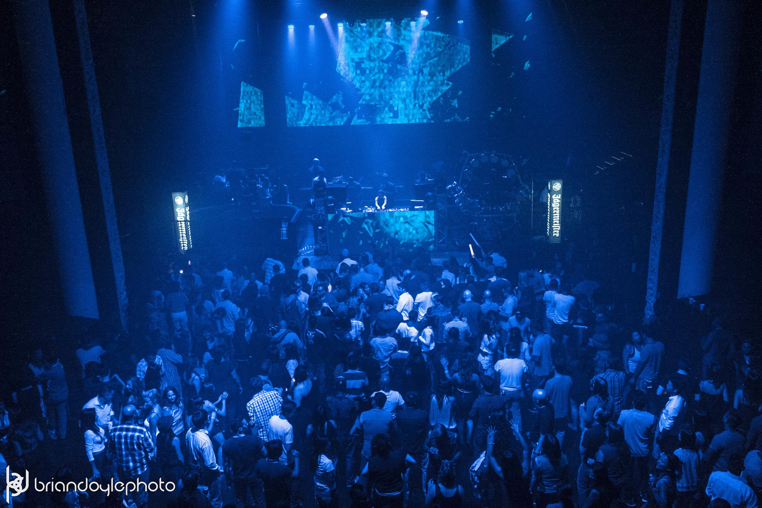 Jagermeister Presents - Paul Oakenfold @ Avalon bdp 27.09.14-14.jpg
