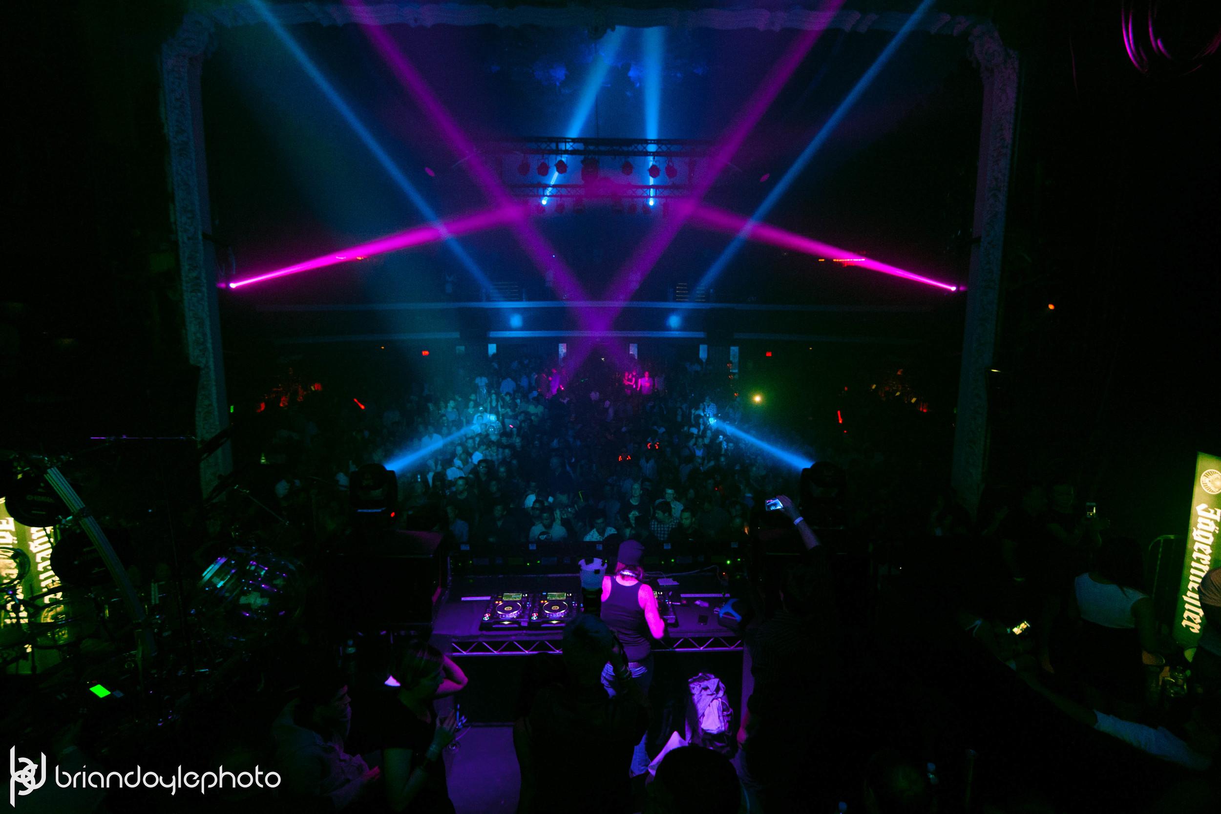 Jagermeister Presents - Paul Oakenfold @ Avalon bdp 27.09.14-18.jpg