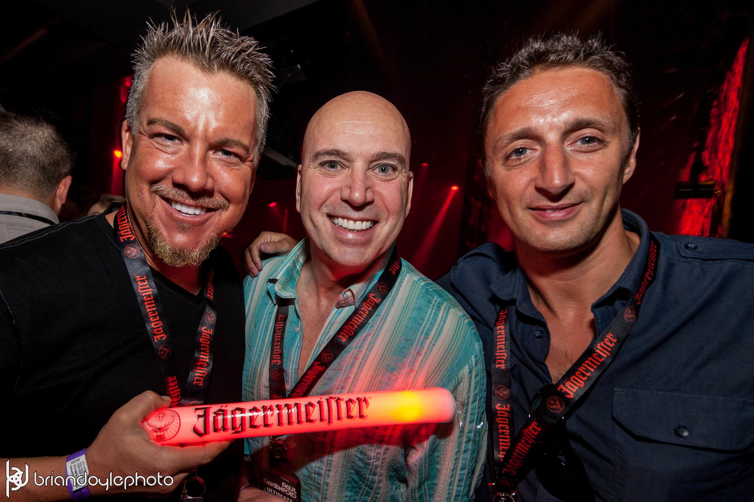 Jagermeister Presents - Paul Oakenfold @ Avalon bdp 27.09.14-21.jpg
