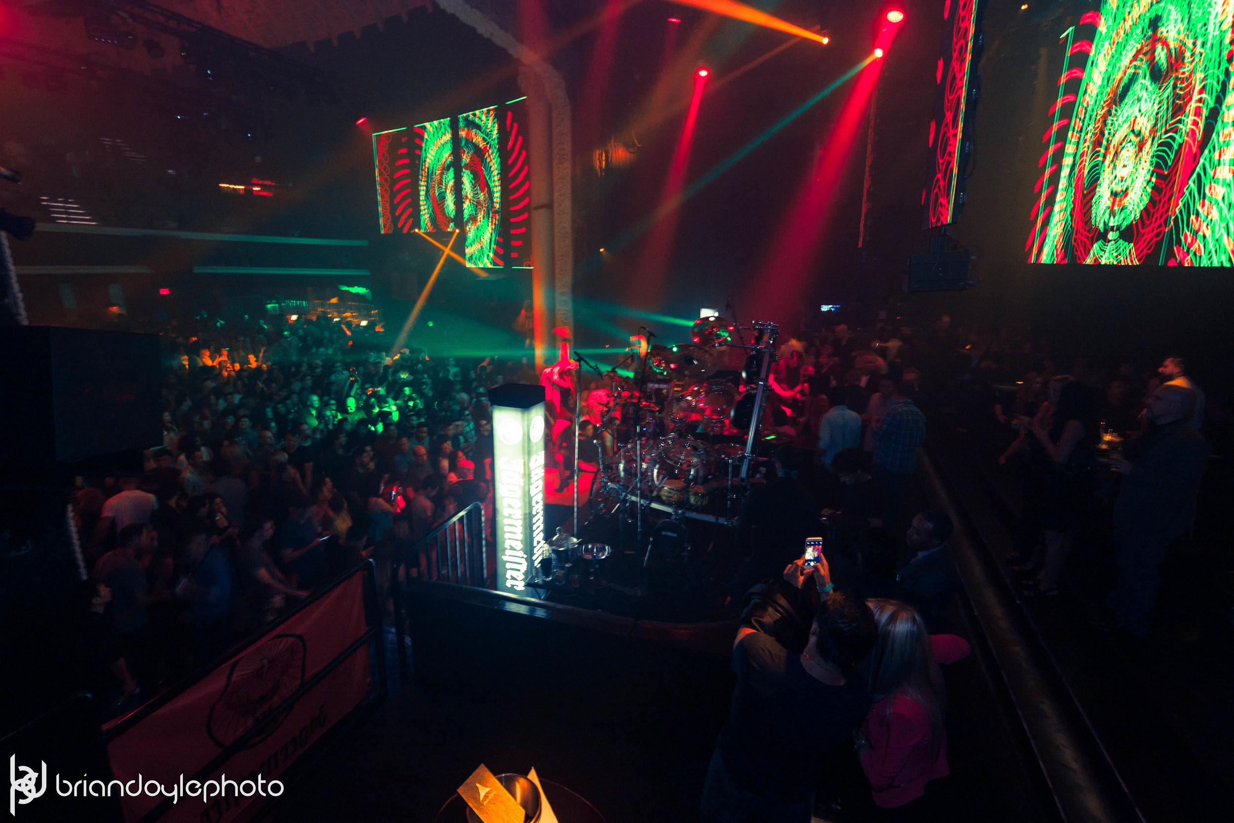 Jagermeister Presents - Paul Oakenfold @ Avalon bdp 27.09.14-23.jpg
