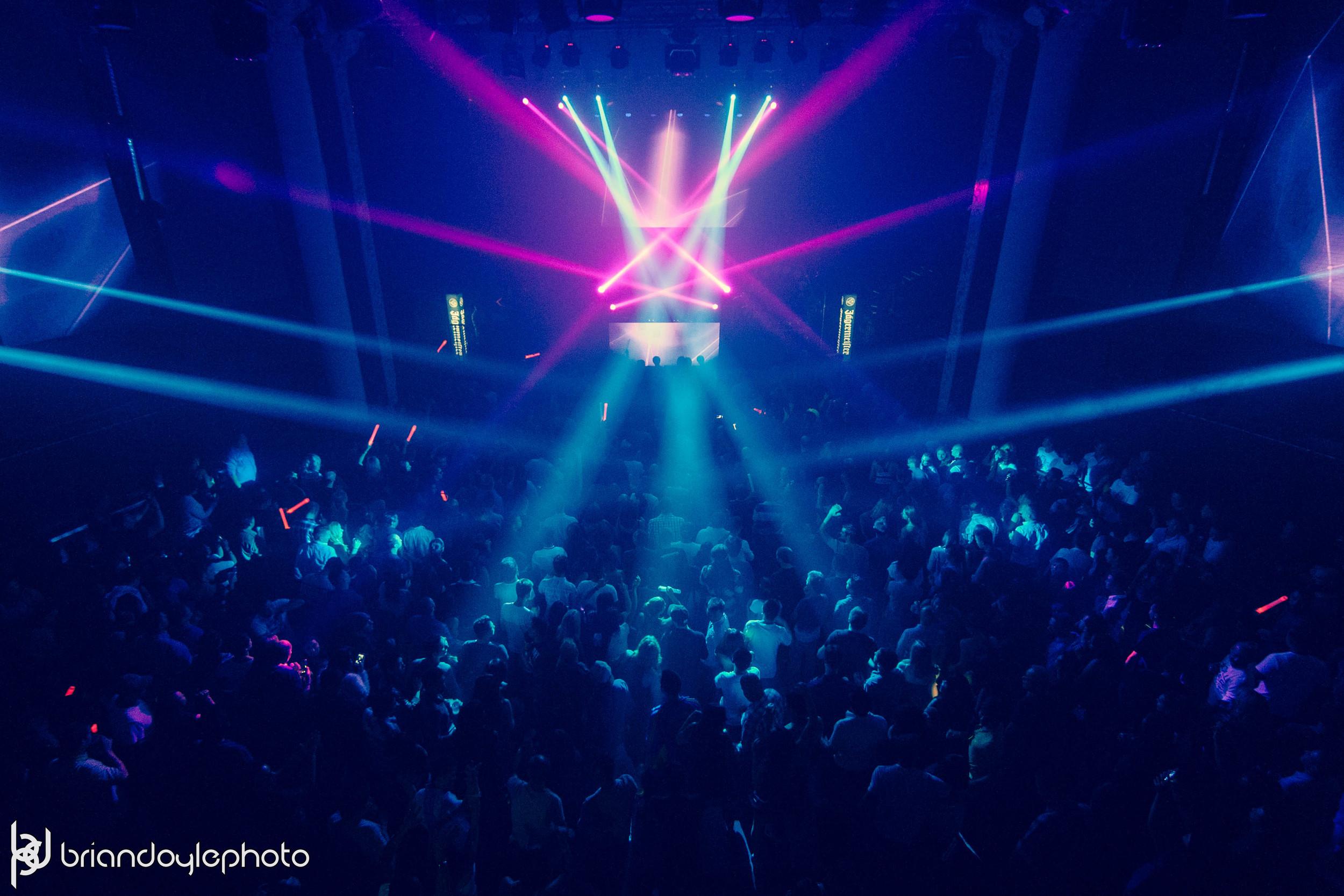 Jagermeister Presents - Paul Oakenfold @ Avalon bdp 27.09.14-28.jpg