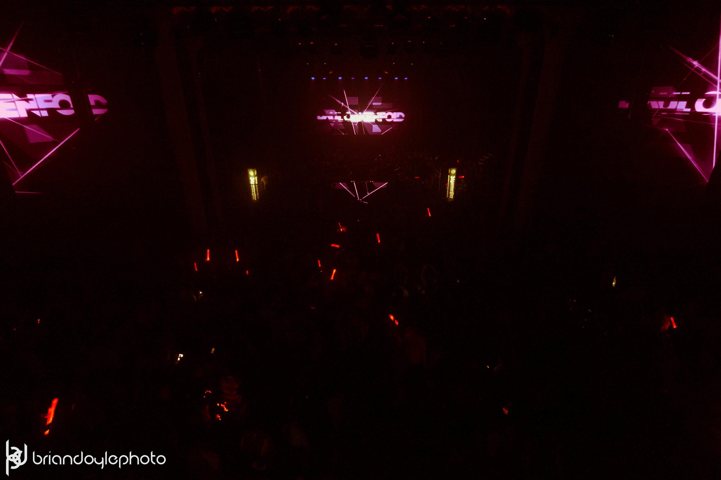 Jagermeister Presents - Paul Oakenfold @ Avalon bdp 27.09.14-29.jpg