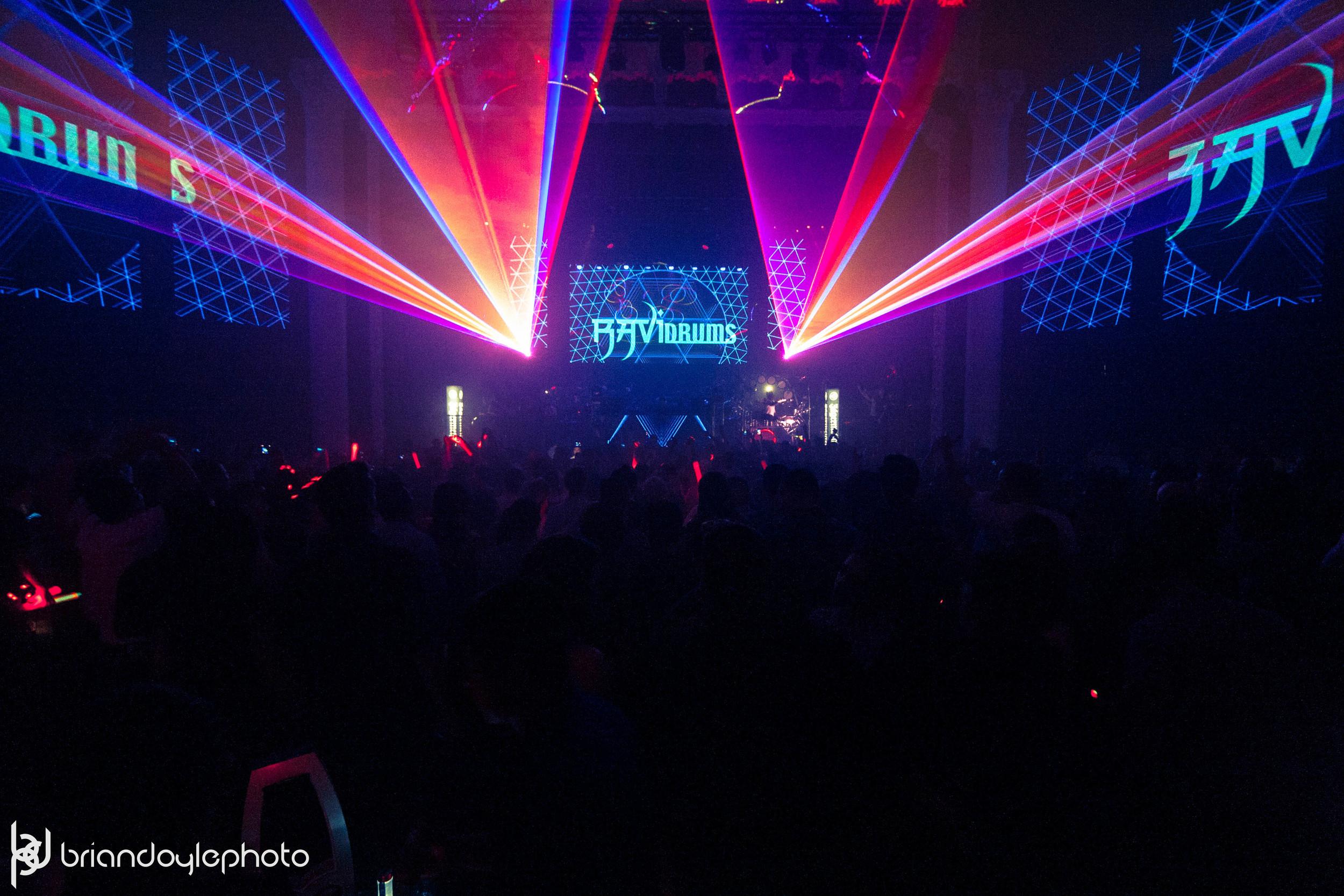 Jagermeister Presents - Paul Oakenfold @ Avalon bdp 27.09.14-31.jpg