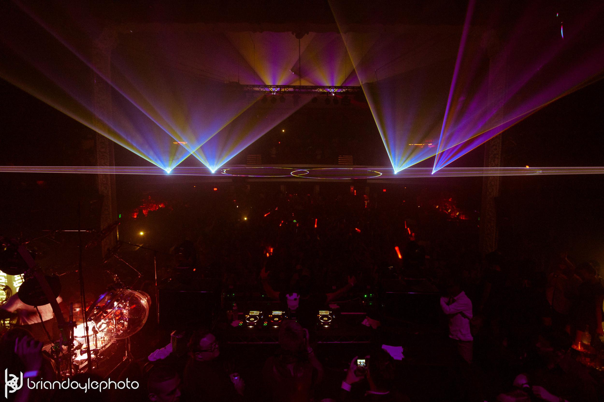 Jagermeister Presents - Paul Oakenfold @ Avalon bdp 27.09.14-34.jpg