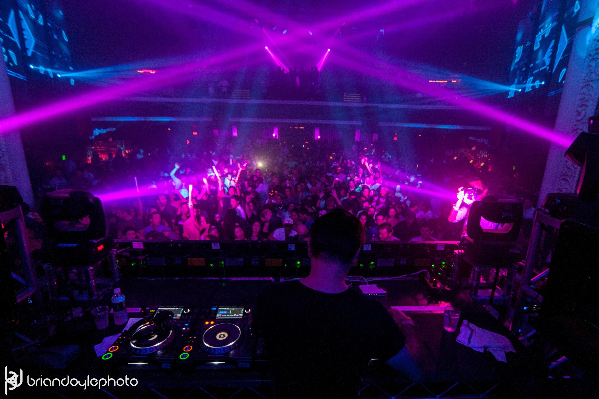 Jagermeister Presents - Paul Oakenfold @ Avalon bdp 27.09.14-39.jpg