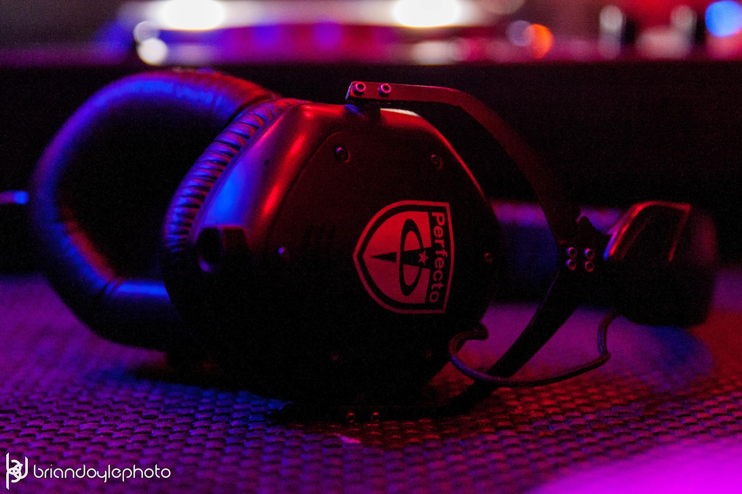 Jagermeister Presents - Paul Oakenfold @ Avalon bdp 27.09.14-41.jpg