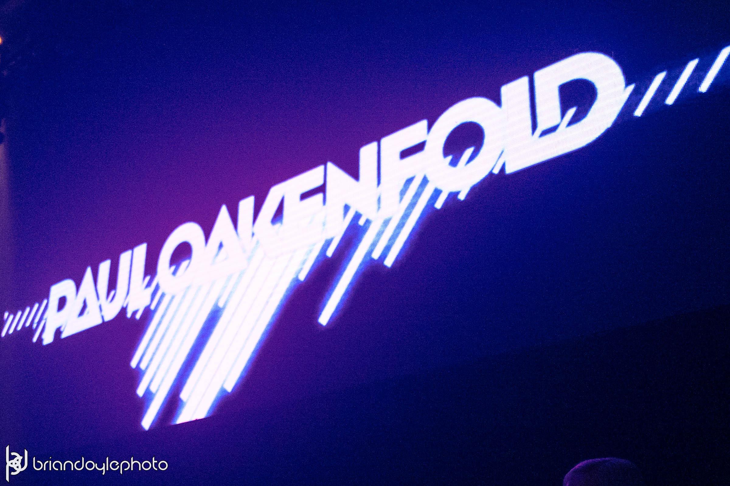 Jagermeister Presents - Paul Oakenfold @ Avalon bdp 27.09.14-44.jpg