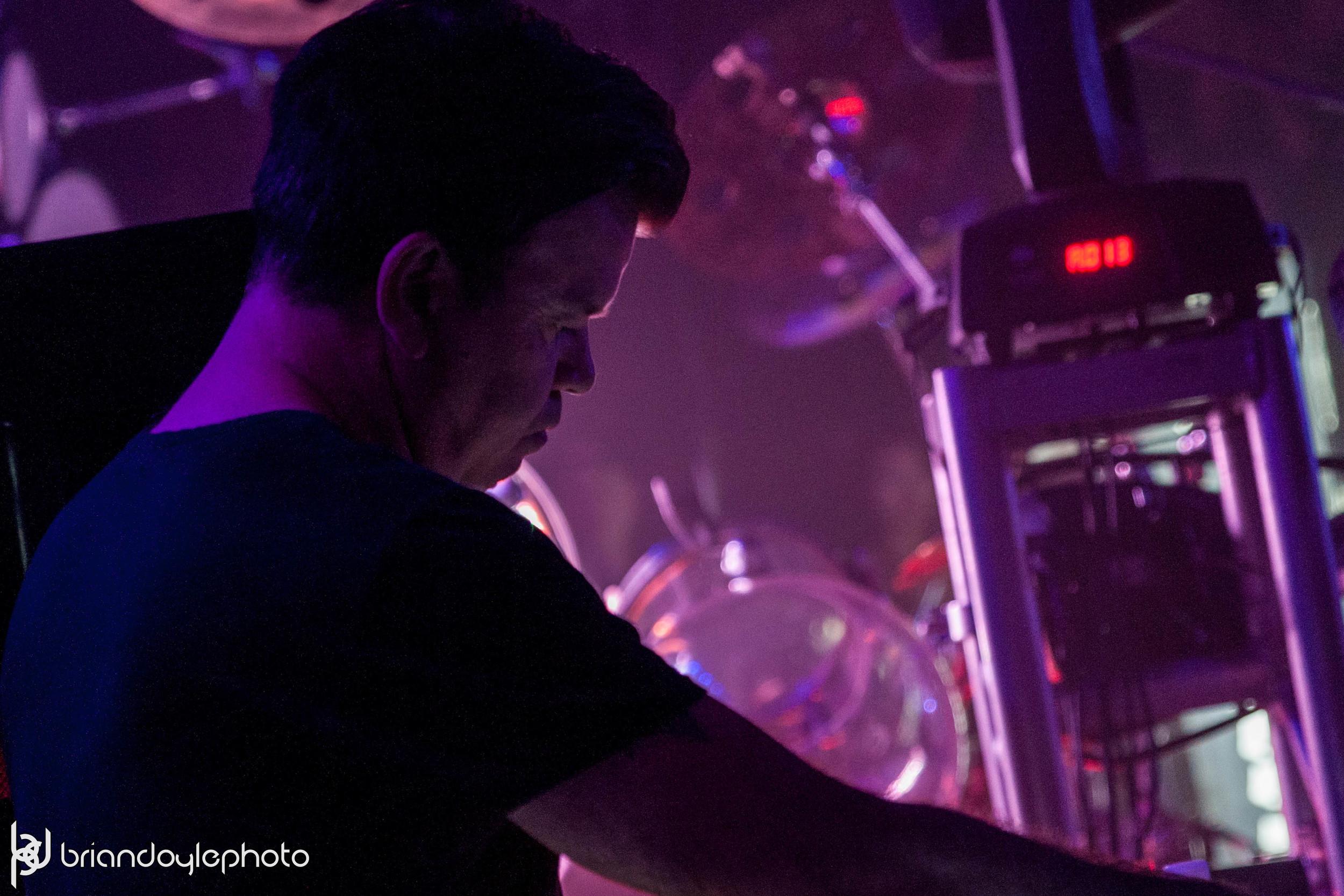 Jagermeister Presents - Paul Oakenfold @ Avalon bdp 27.09.14-46.jpg