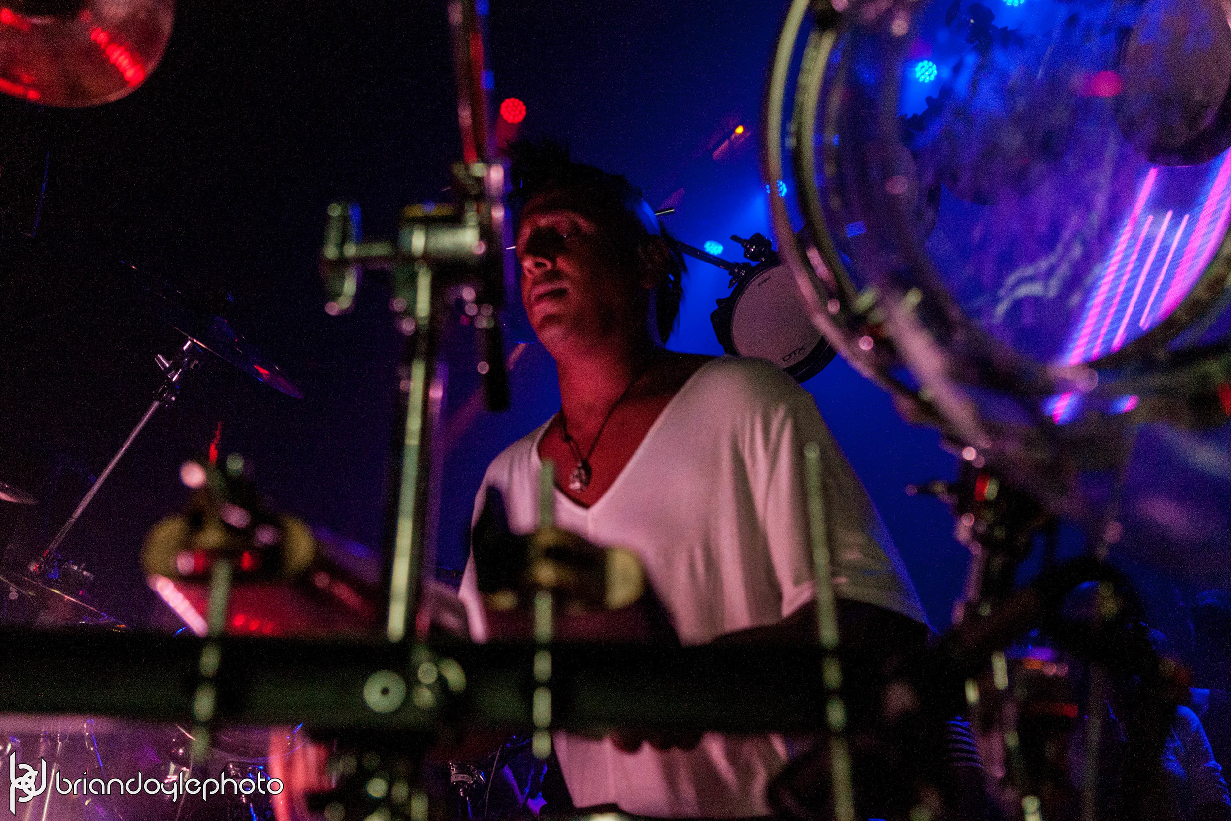 Jagermeister Presents - Paul Oakenfold @ Avalon bdp 27.09.14-45.jpg