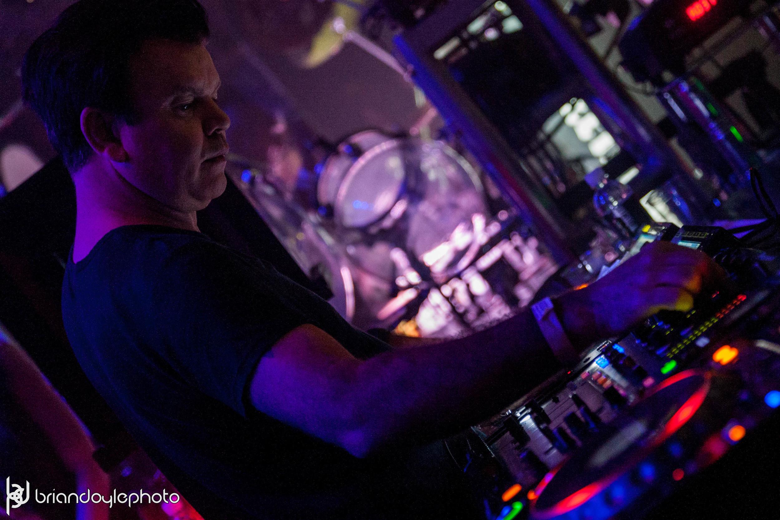 Jagermeister Presents - Paul Oakenfold @ Avalon bdp 27.09.14-47.jpg