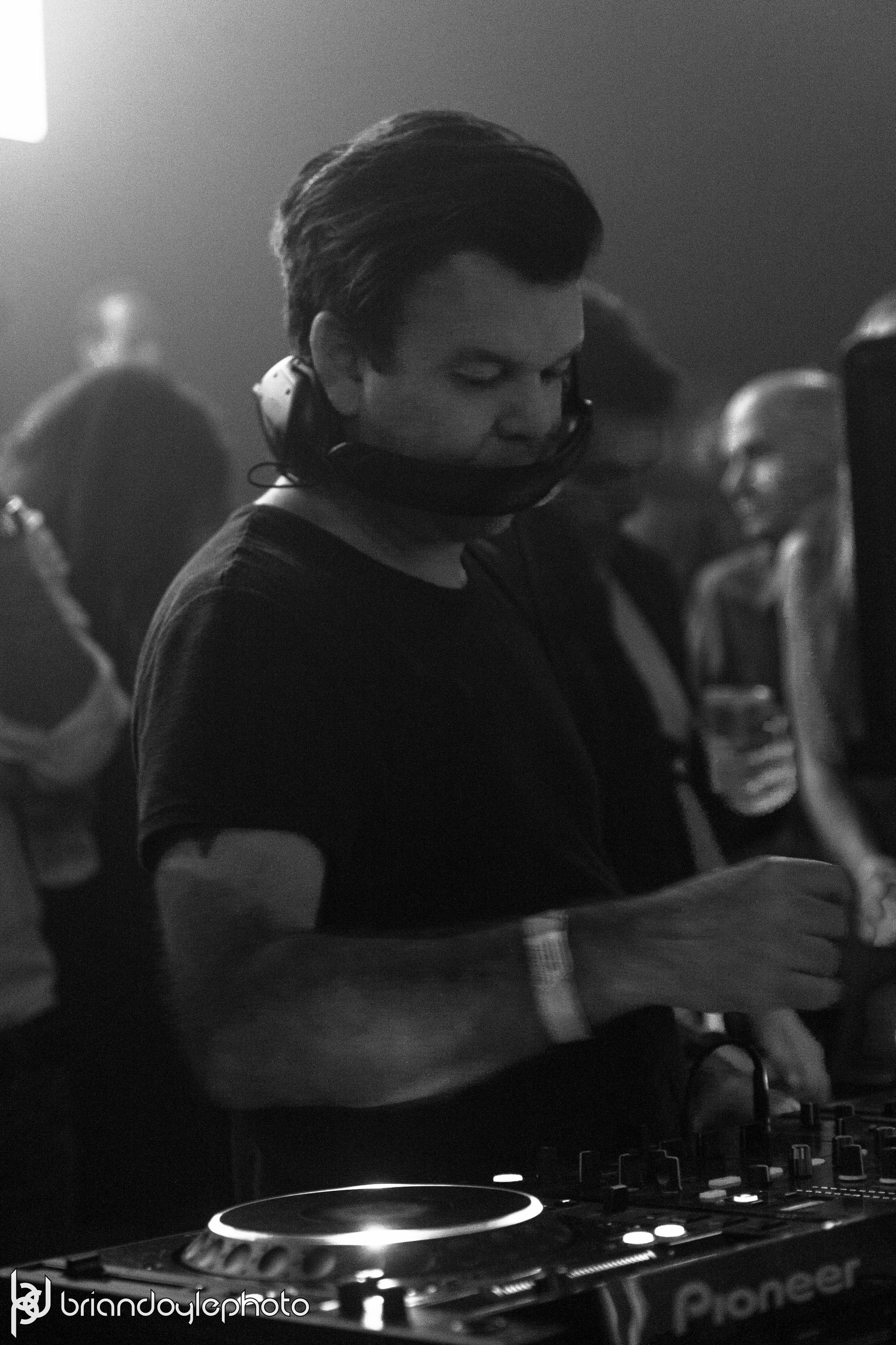 Jagermeister Presents - Paul Oakenfold @ Avalon bdp 27.09.14-48.jpg