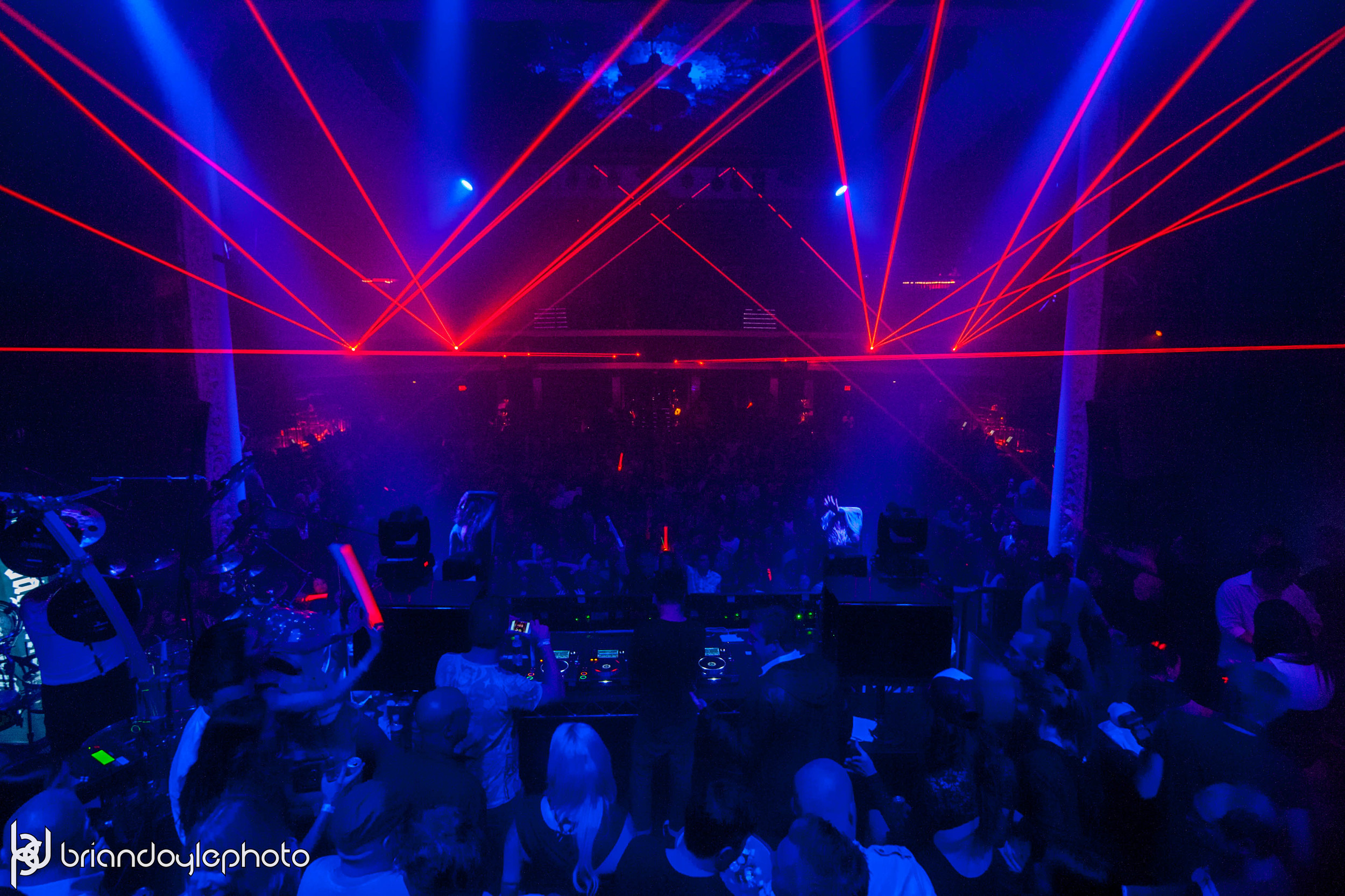 Jagermeister Presents - Paul Oakenfold @ Avalon bdp 27.09.14-50.jpg