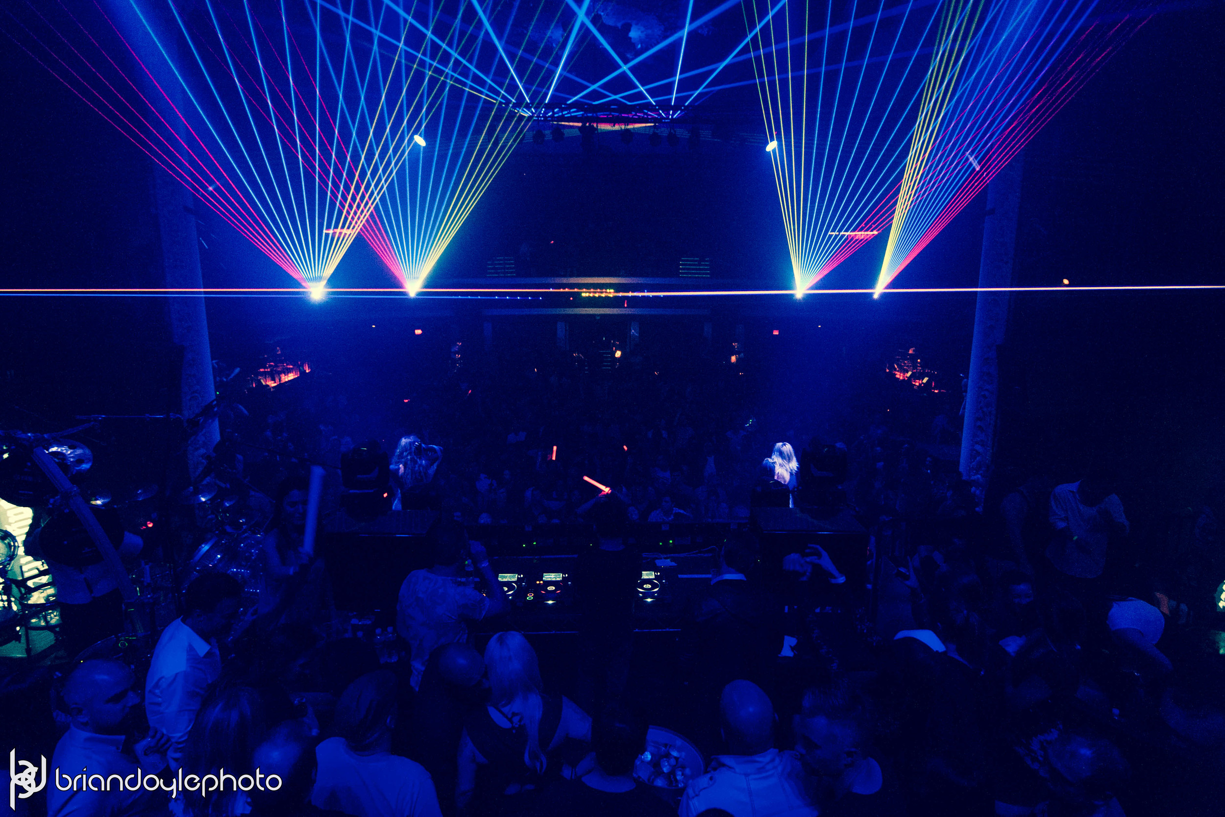 Jagermeister Presents - Paul Oakenfold @ Avalon bdp 27.09.14-51.jpg