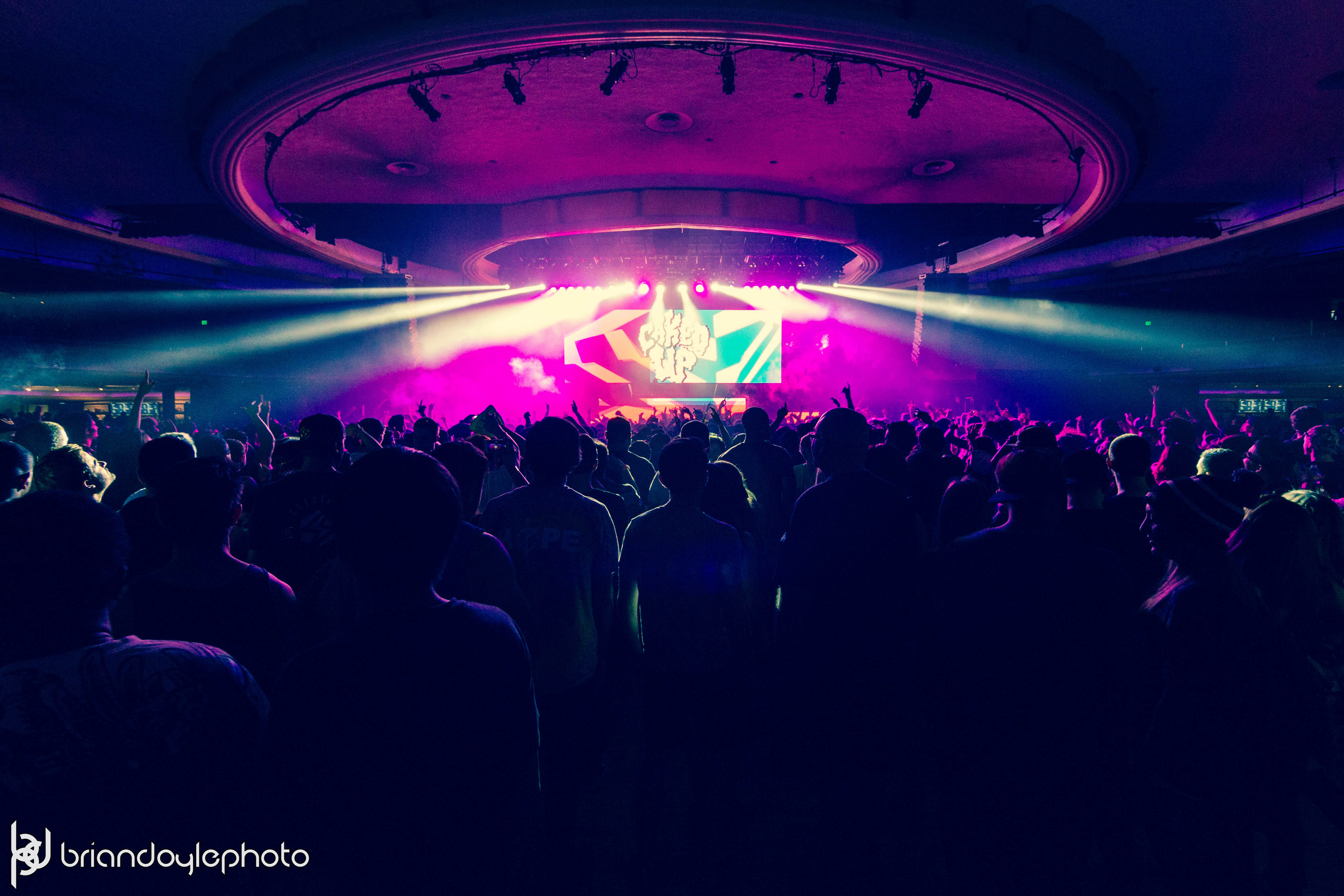 Safe in Sound @ Pavillion bdp 18.10.2014-29.jpg