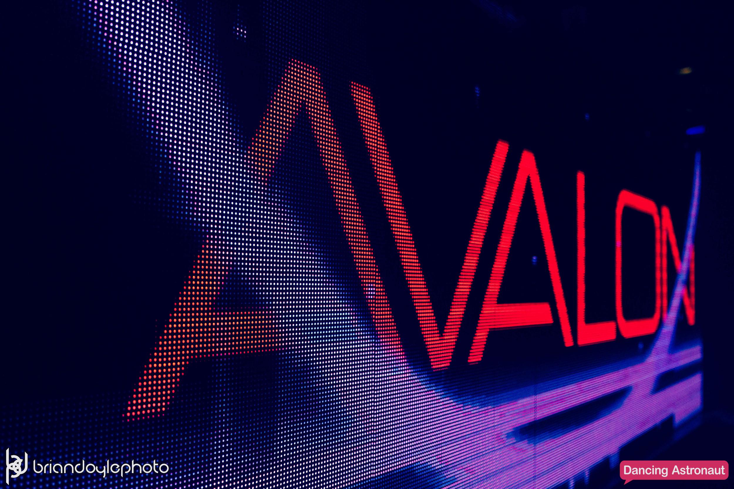 Max Vangeli @ Avalon bdp 25.10.2014-2.jpg
