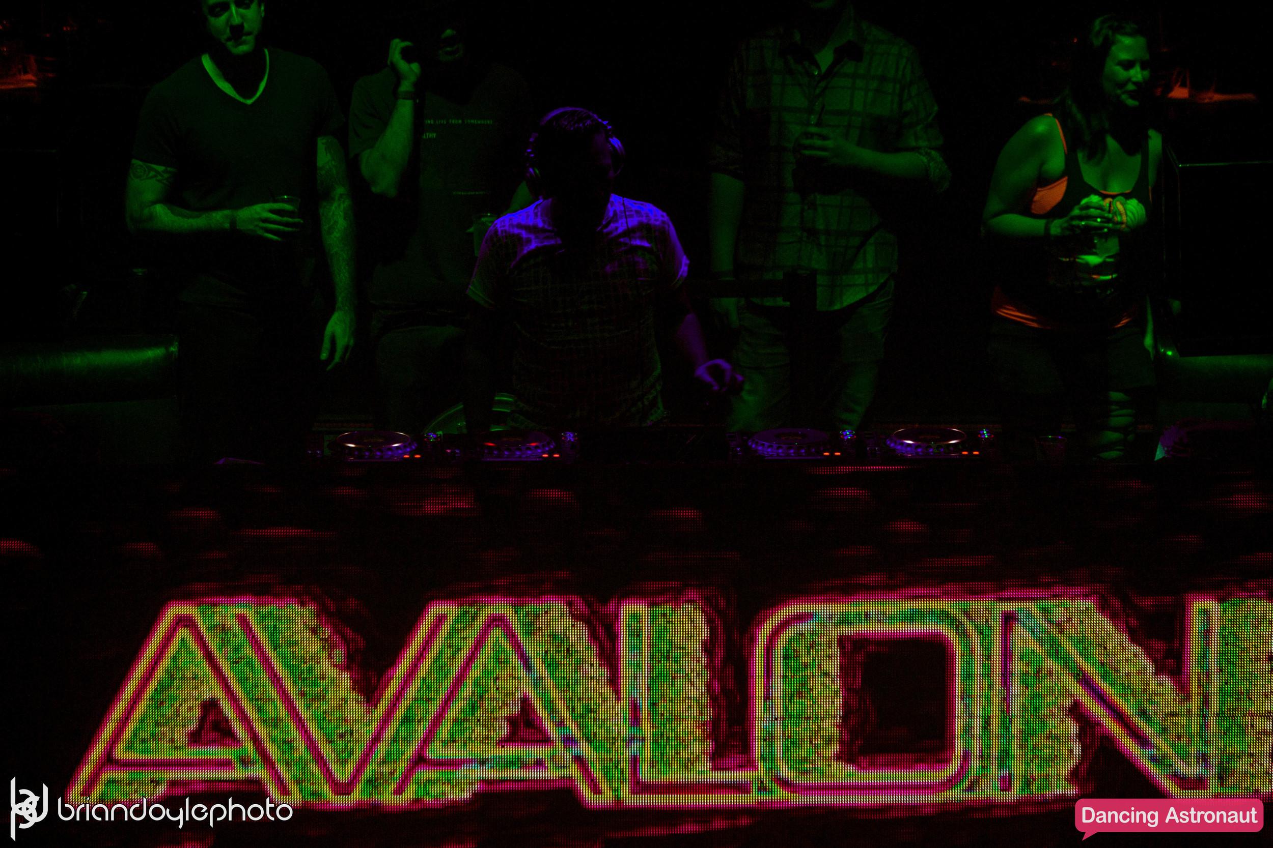 Max Vangeli @ Avalon bdp 25.10.2014-9.jpg