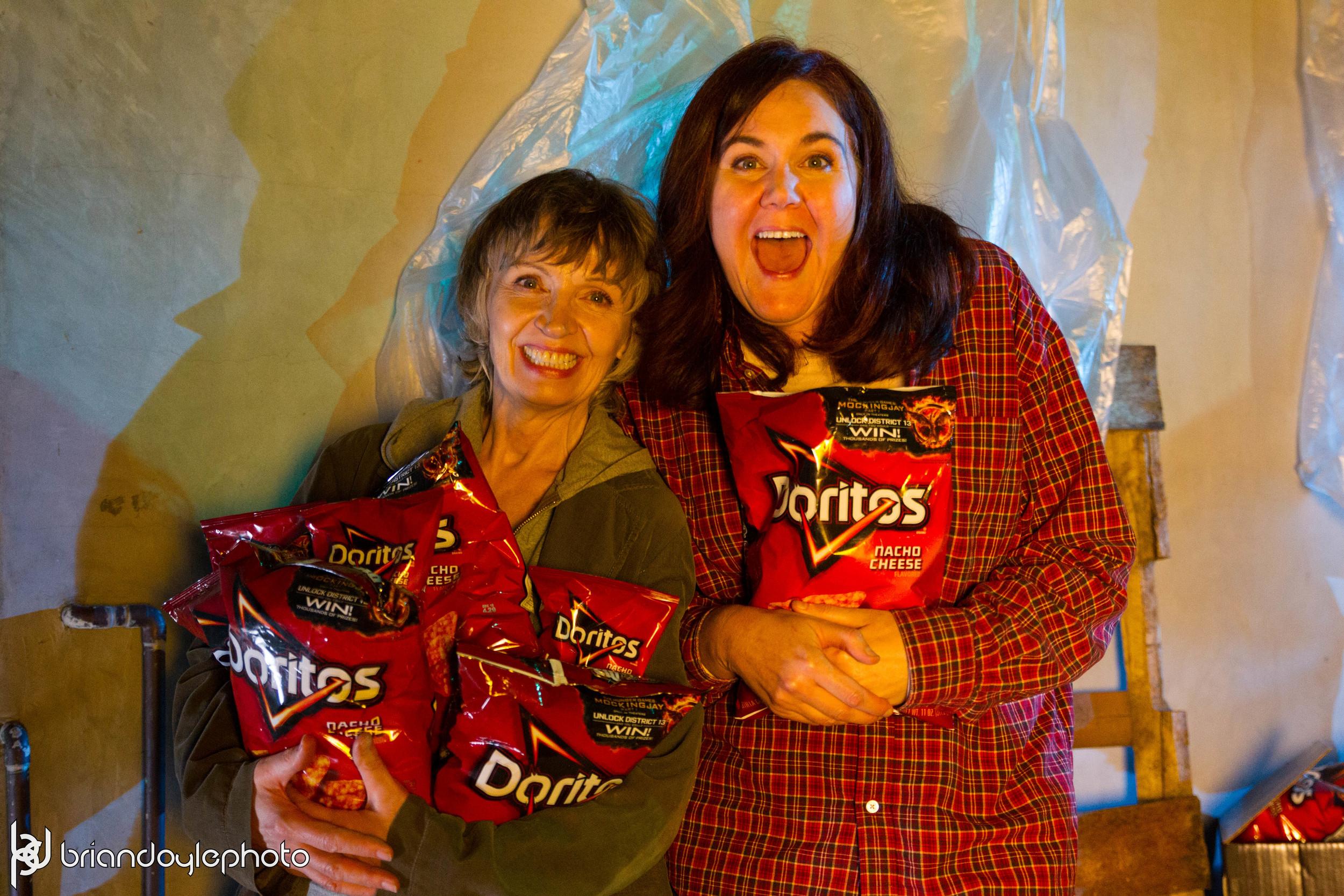 Doritos Super Bowl Commercial 2014.10.25-60.jpg