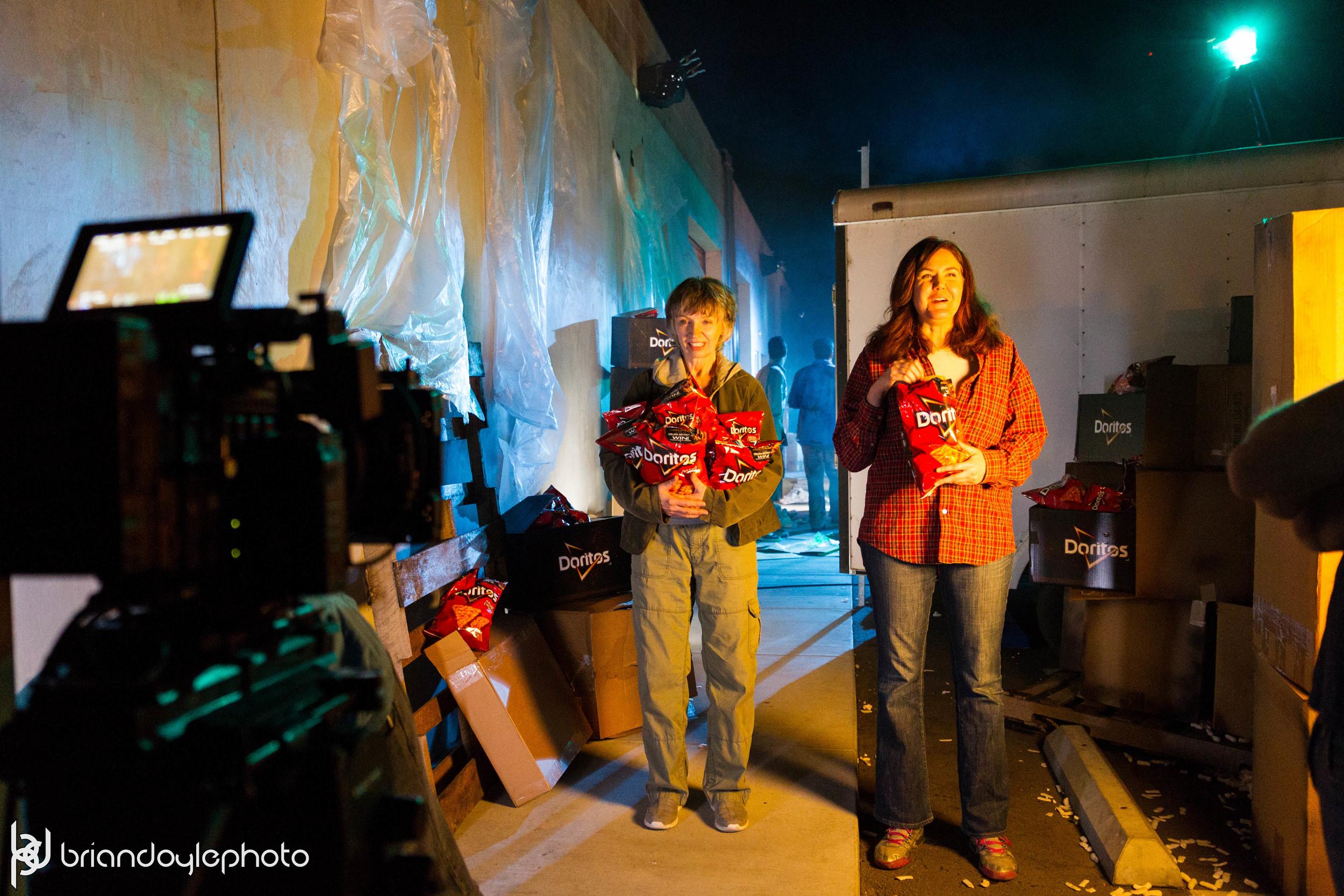 Doritos Super Bowl Commercial 2014.10.25-63.jpg