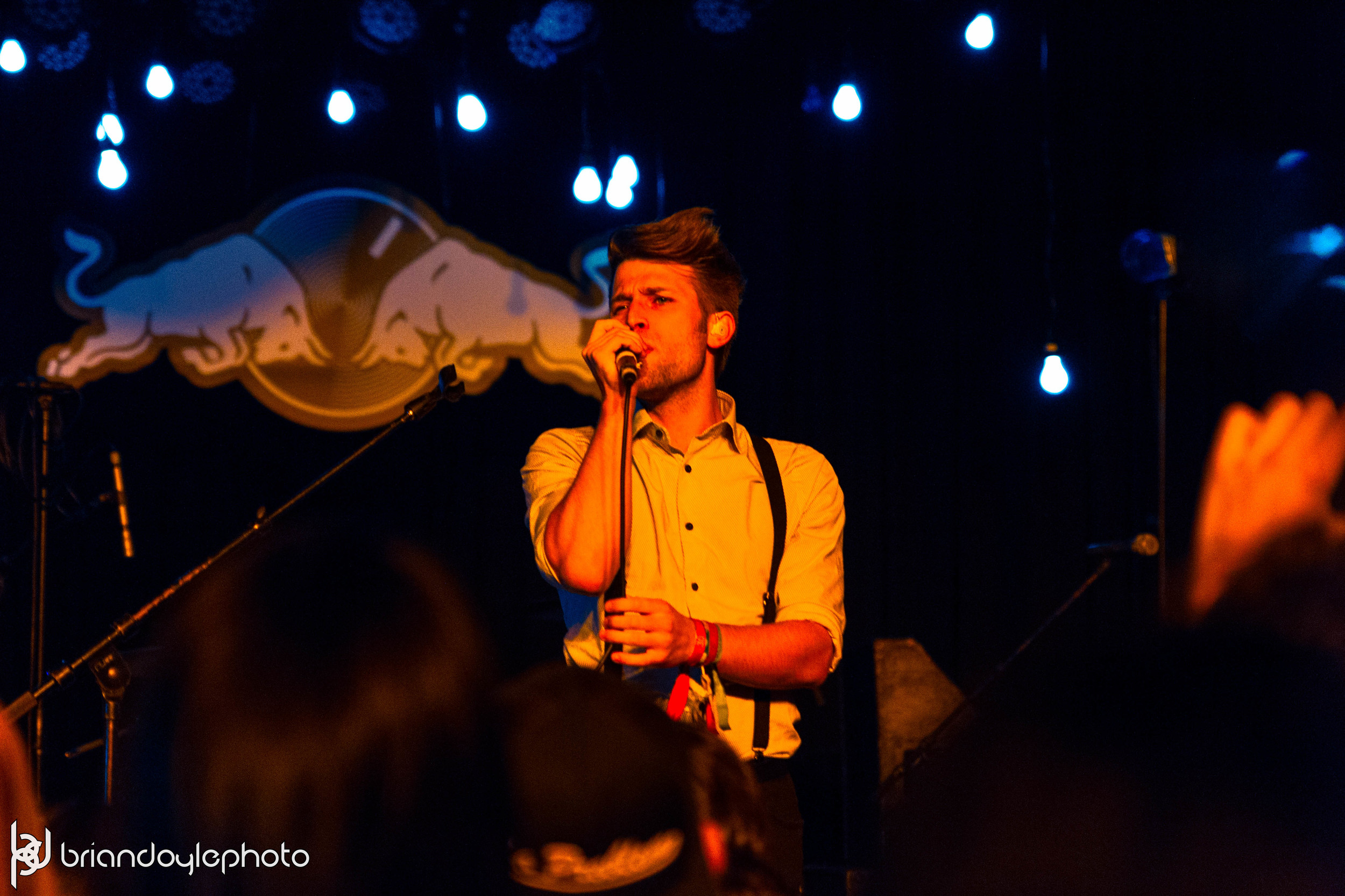 Red Bull - MS MR, Feathers, Electric Sons @ The Roxy 2014.11.02 -16.jpg