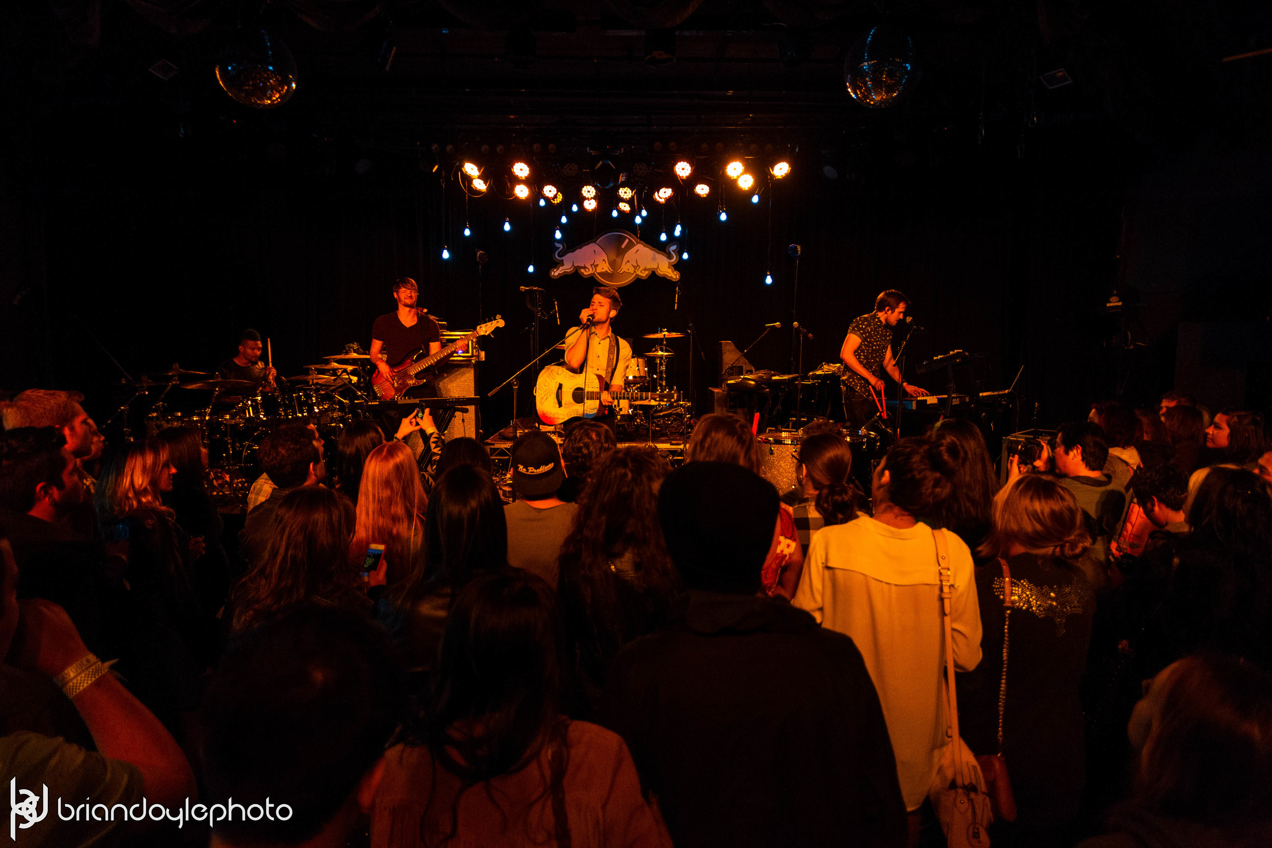 Red Bull - MS MR, Feathers, Electric Sons @ The Roxy 2014.11.02 -17.jpg