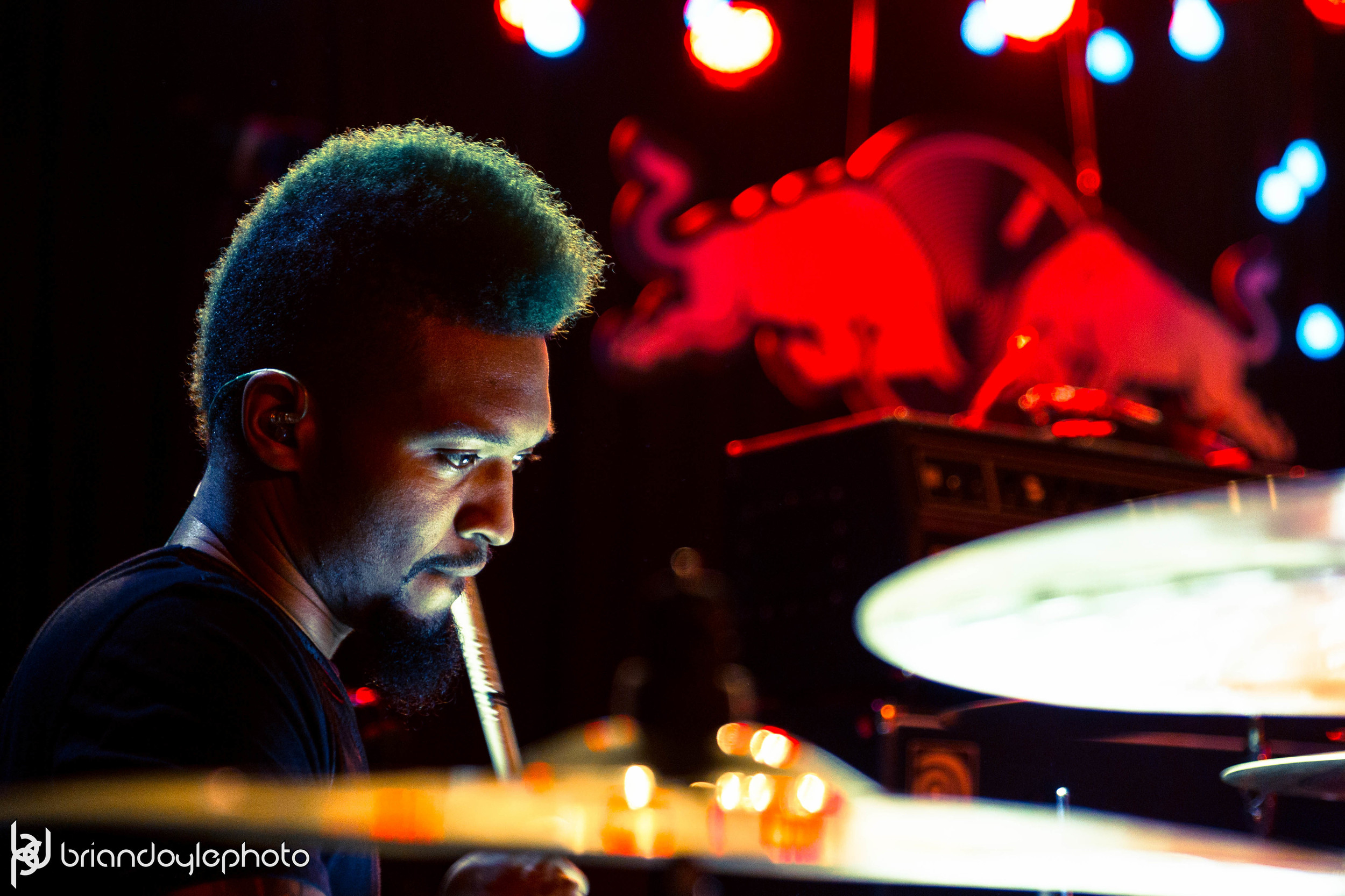 Red Bull - MS MR, Feathers, Electric Sons @ The Roxy 2014.11.02 -24.jpg